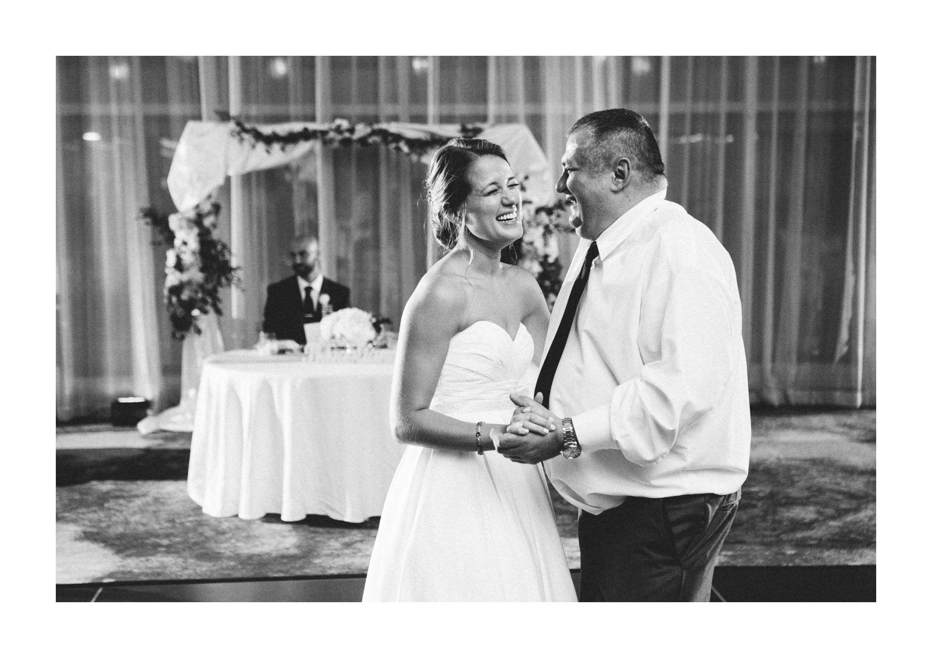 Dowtown Hilton Cleveland Wedding Photographer 2 32.jpg