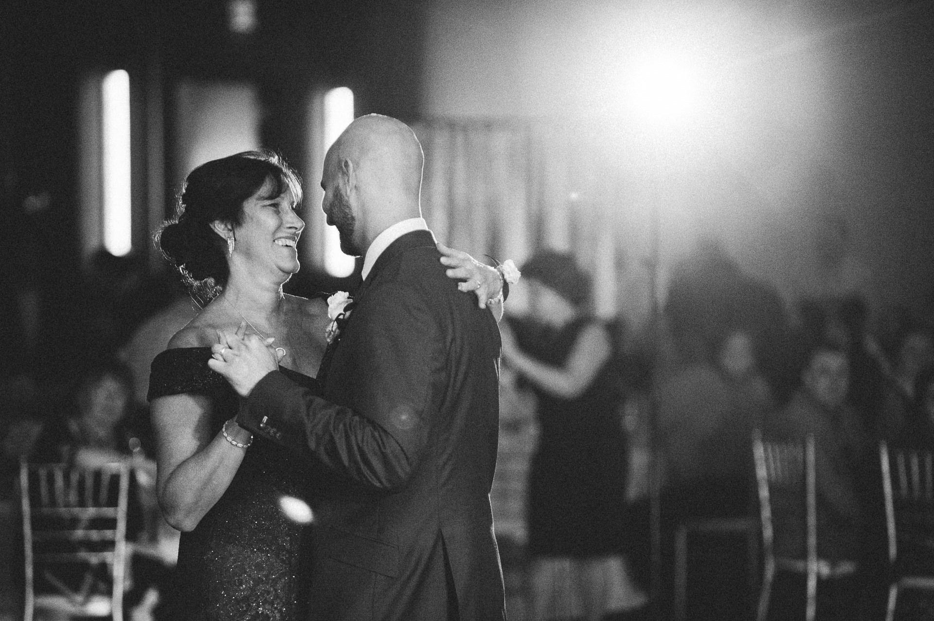 Dowtown Hilton Cleveland Wedding Photographer 2 33.jpg