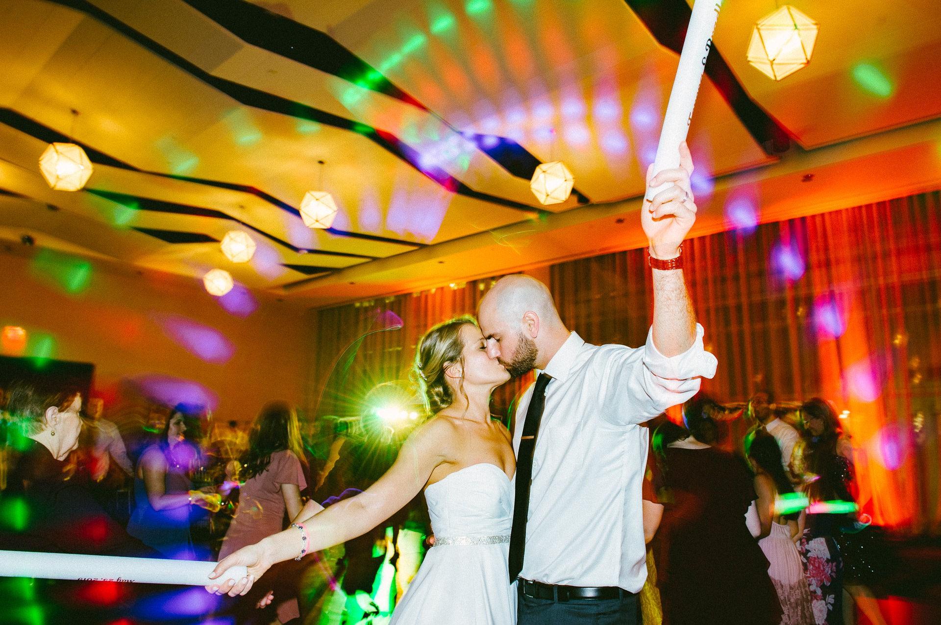 Dowtown Hilton Cleveland Wedding Photographer 2 40.jpg