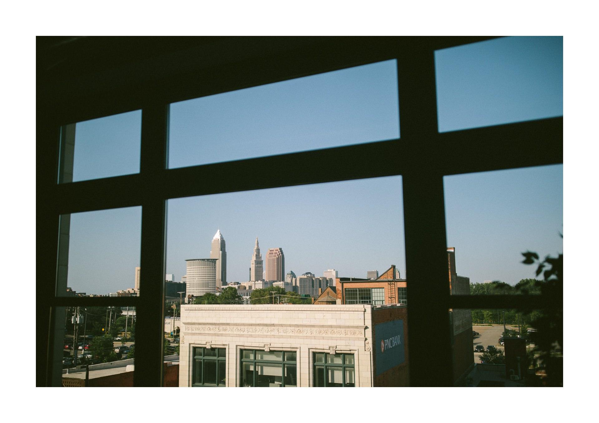 Ohio City Engagement Photos 2.jpg
