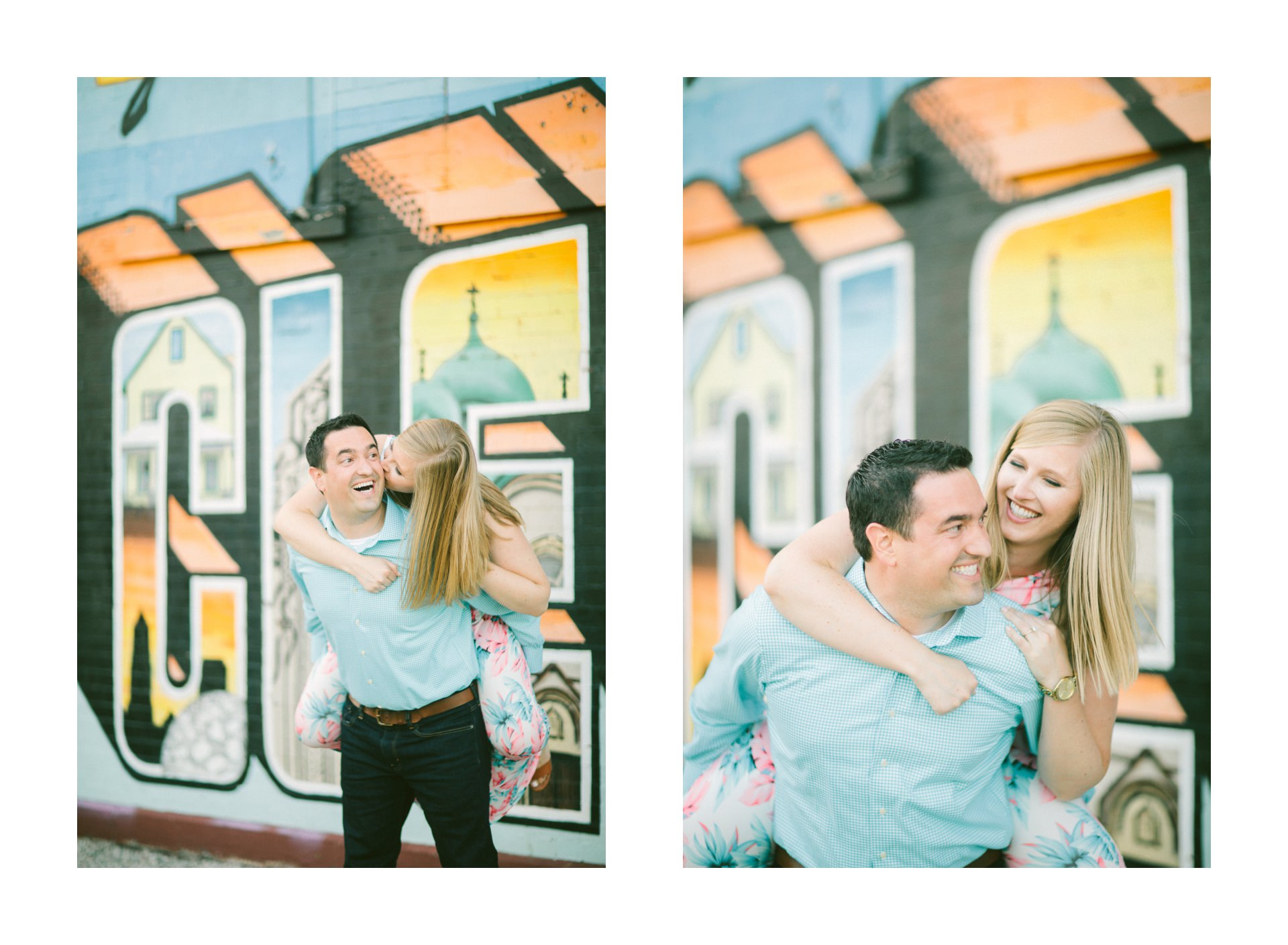 Ohio City Engagement Photos 18.jpg