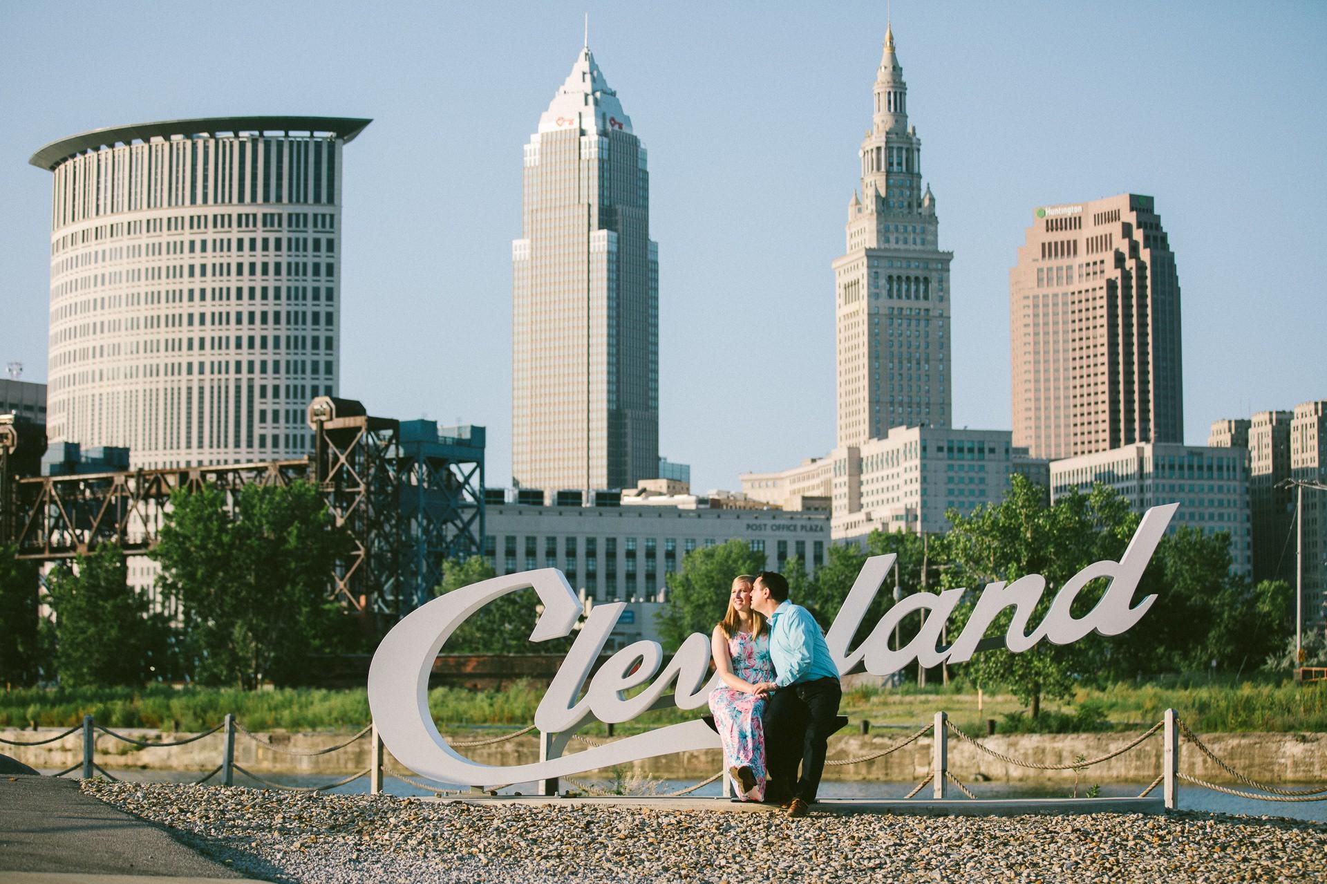 Ohio City Engagement Photos 19.jpg