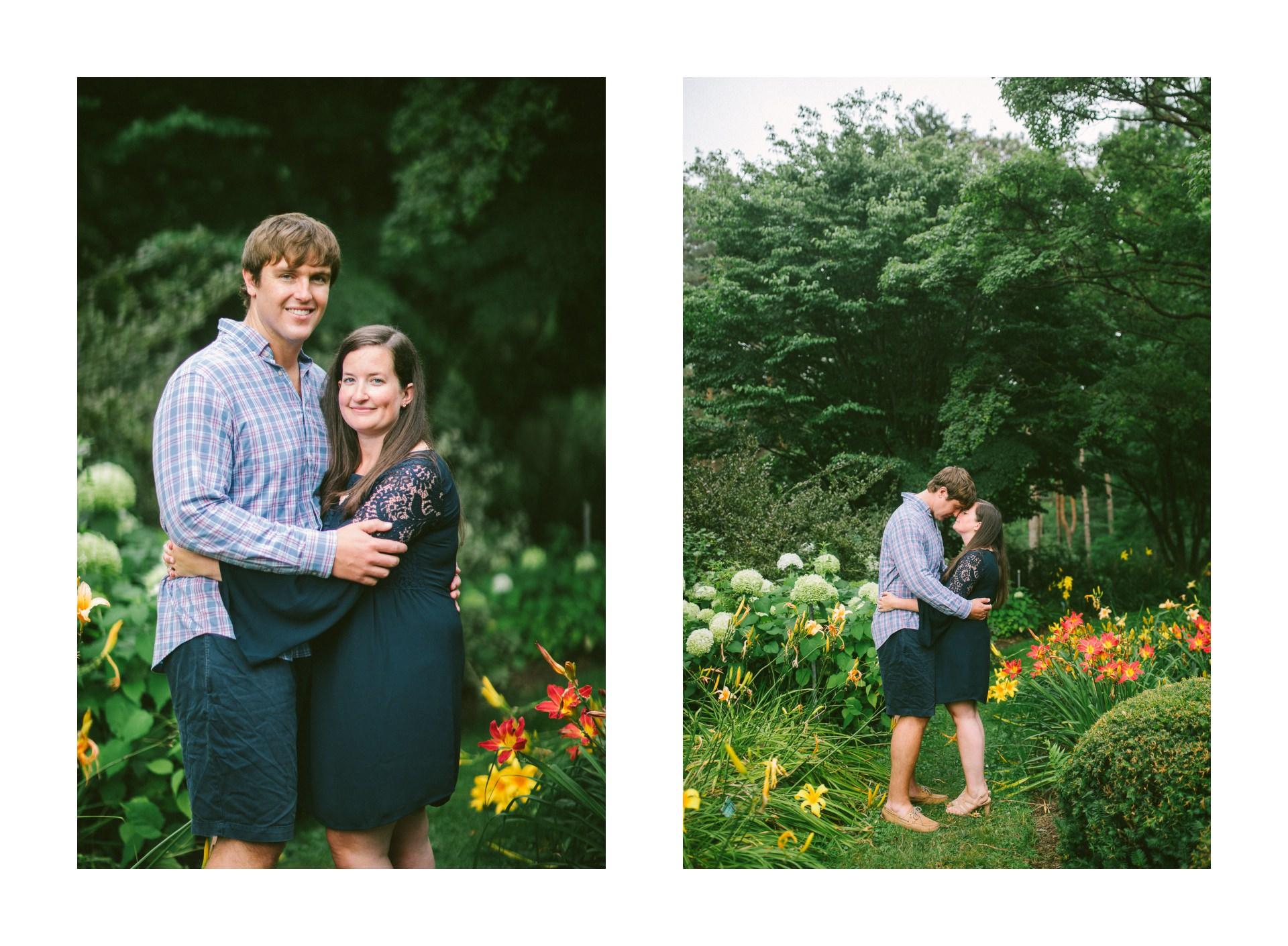 Cleveland Botanical Gardens Engagement Photos 15.jpg