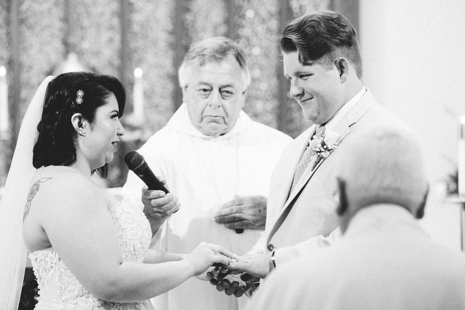 Mon Ami Winery Wedding in Port Clinton 1 18.jpg
