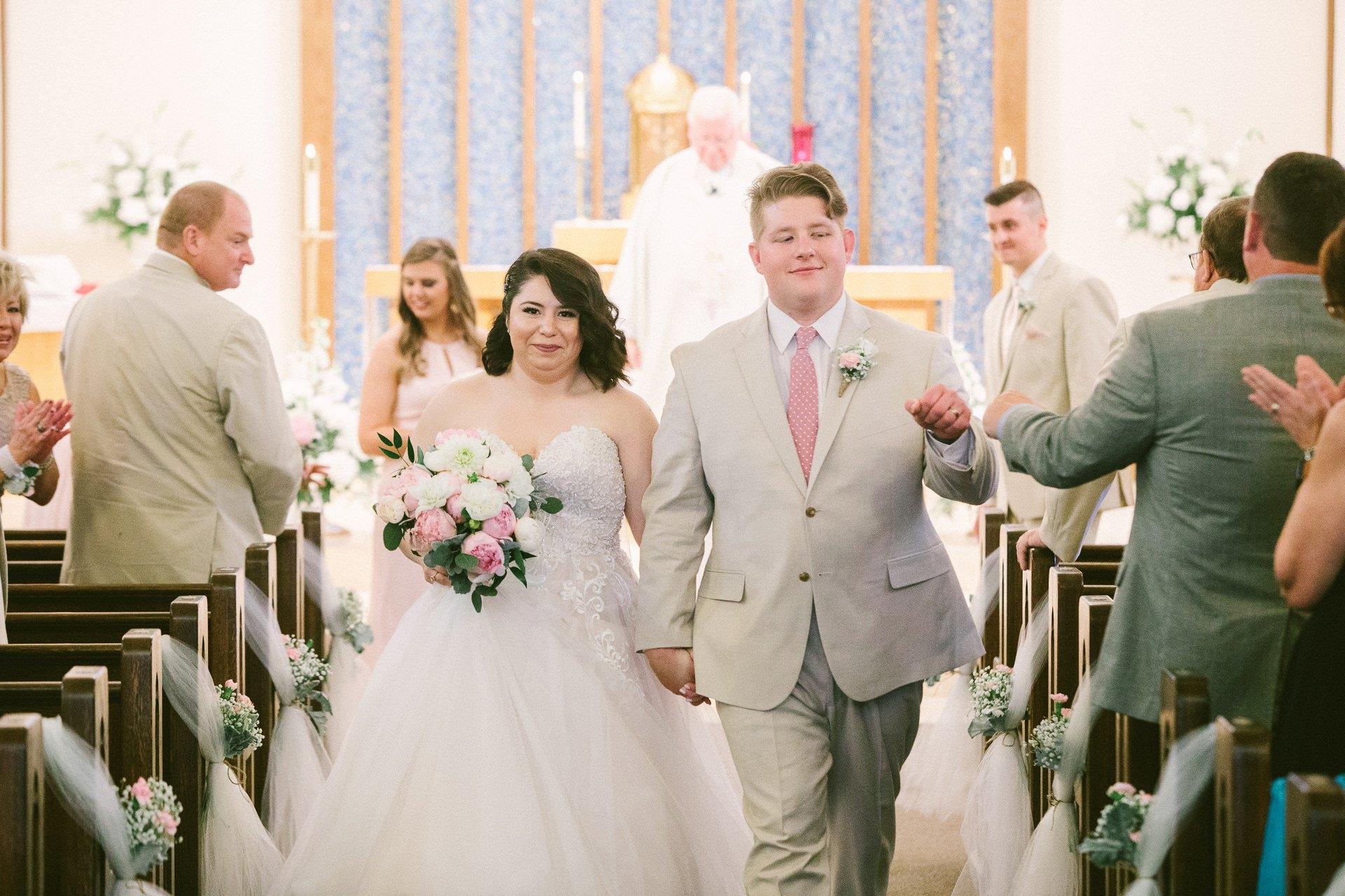 Mon Ami Winery Wedding in Port Clinton 1 22.jpg