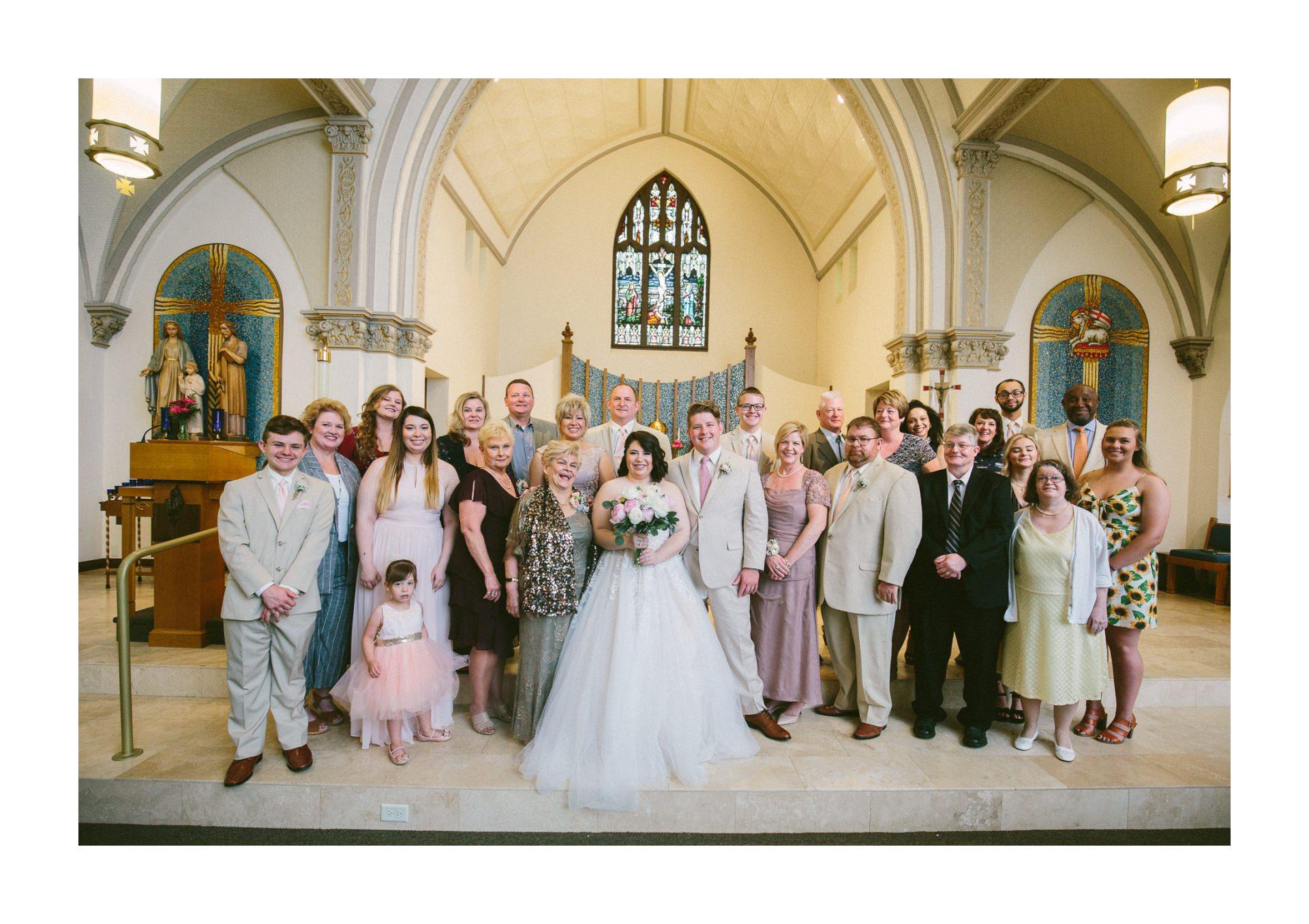 Mon Ami Winery Wedding in Port Clinton 1 25.jpg