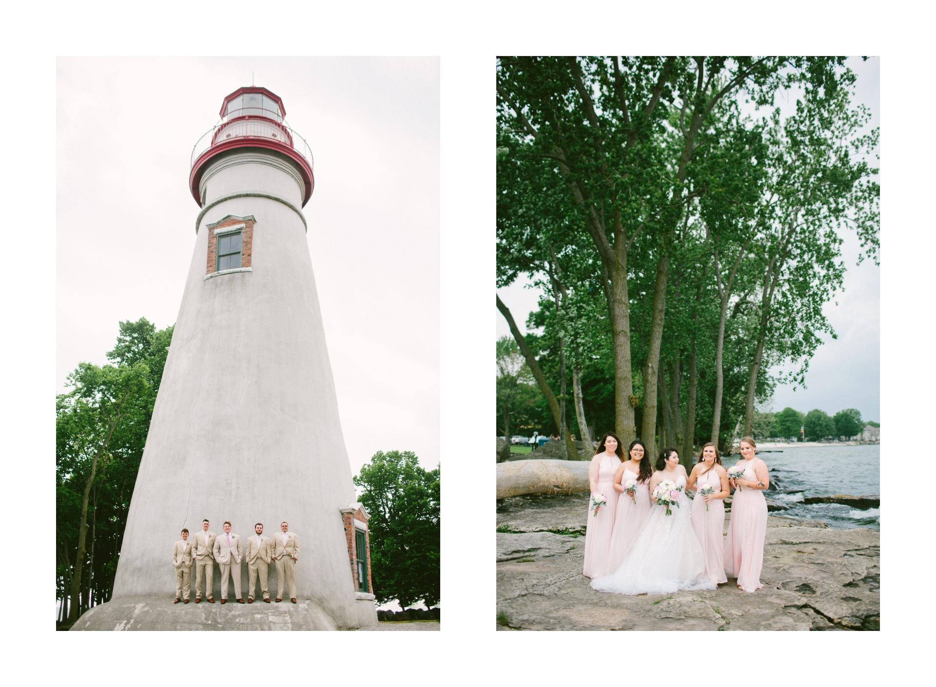 Mon Ami Winery Wedding in Port Clinton 1 33.jpg