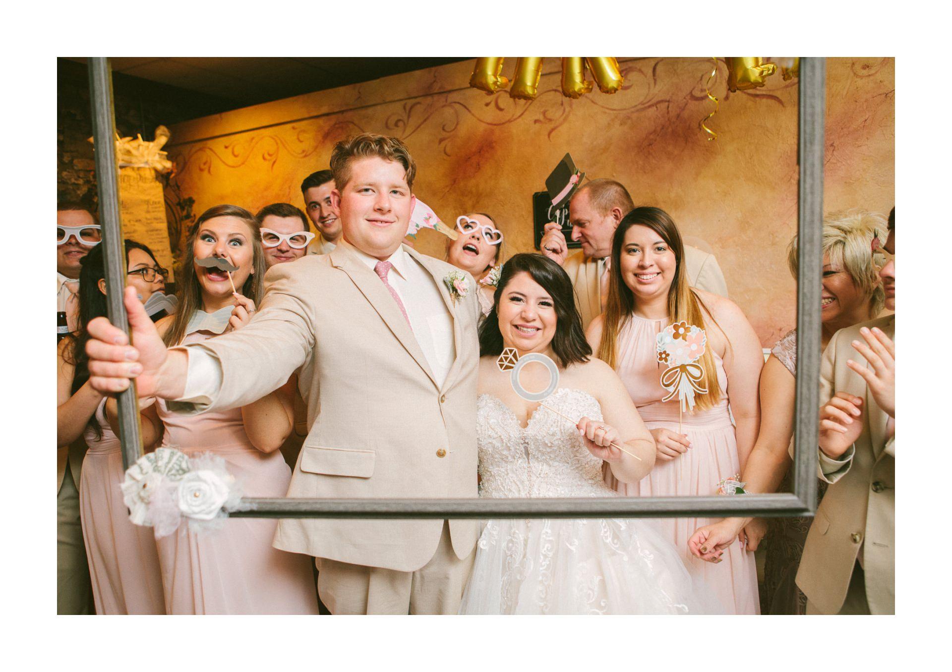 Mon Ami Winery Wedding in Port Clinton 1 44.jpg