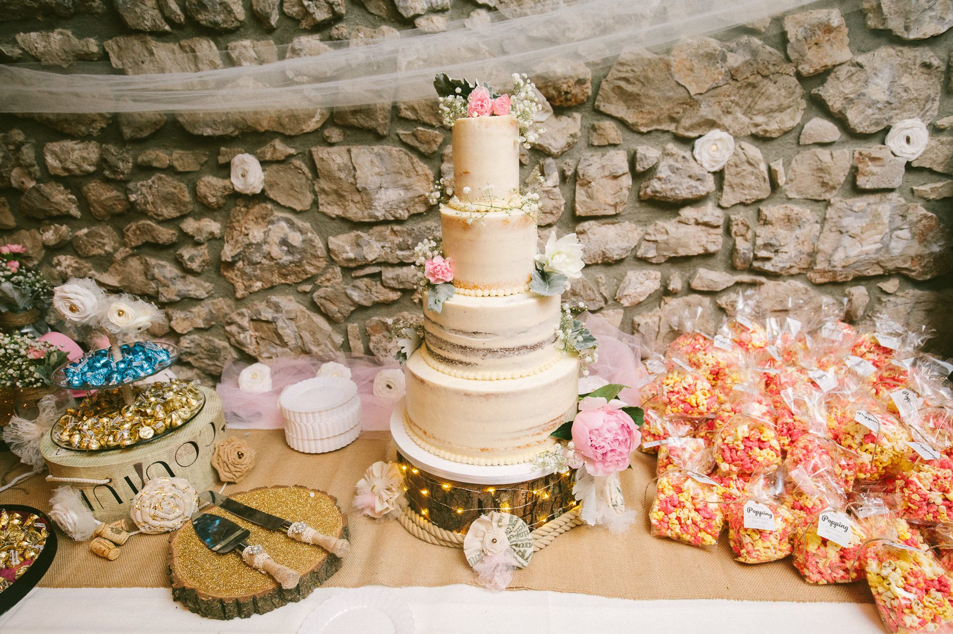 Mon Ami Winery Wedding in Port Clinton 1 43.jpg