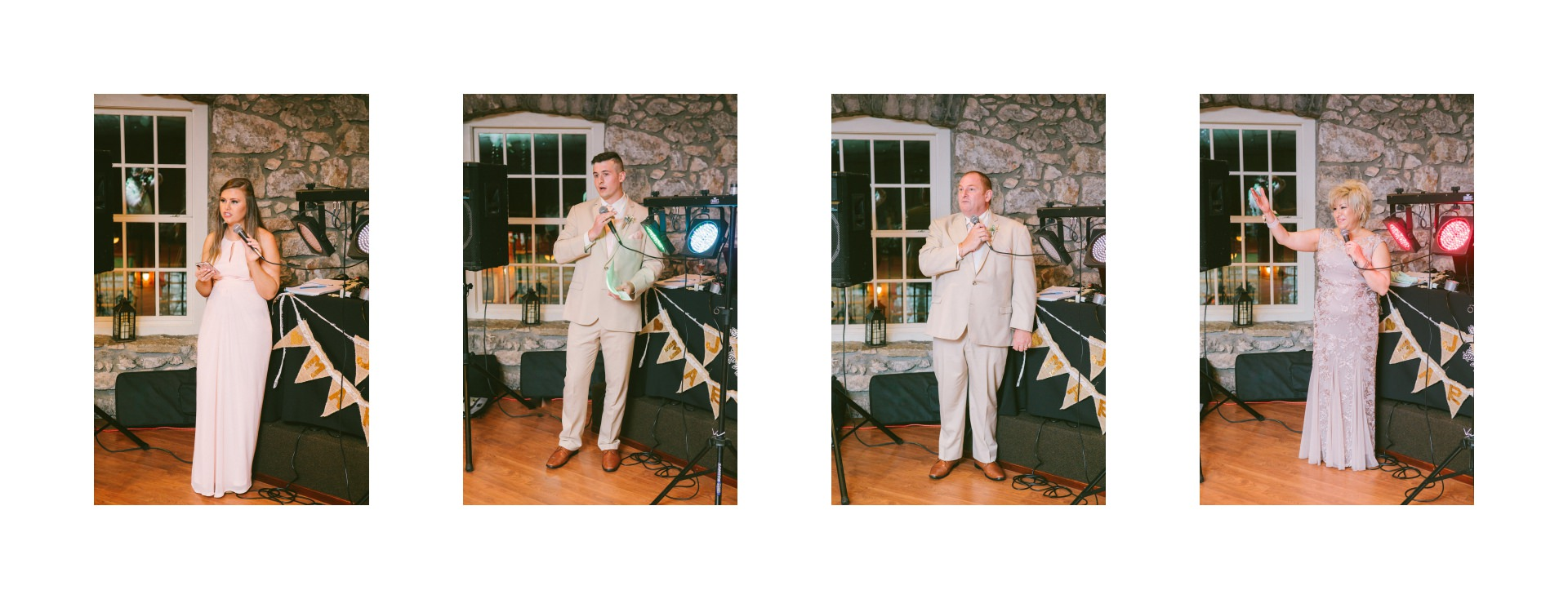 Mon Ami Winery Wedding in Port Clinton 1 45.jpg