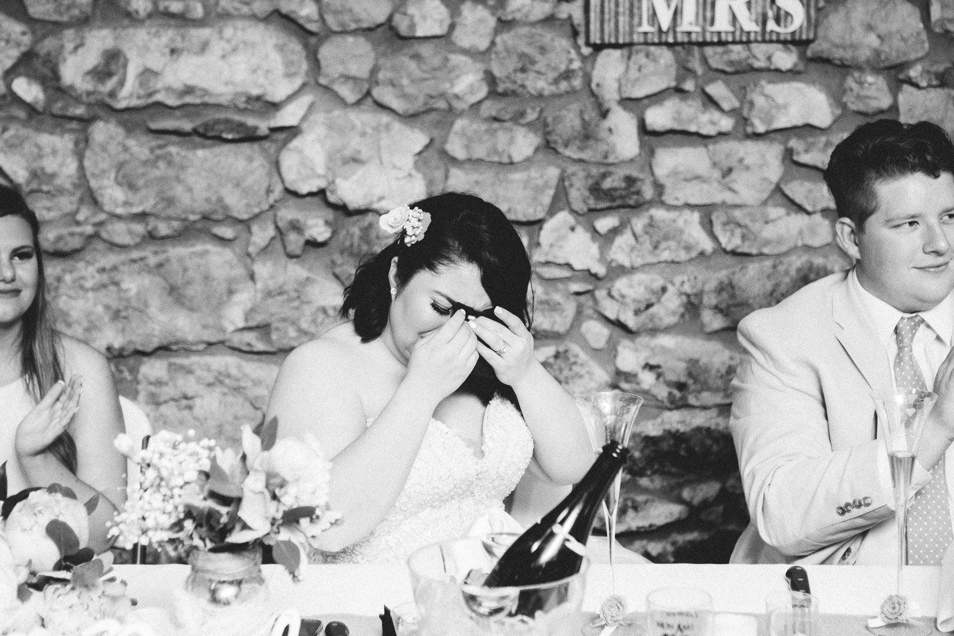 Mon Ami Winery Wedding in Port Clinton 1 46.jpg