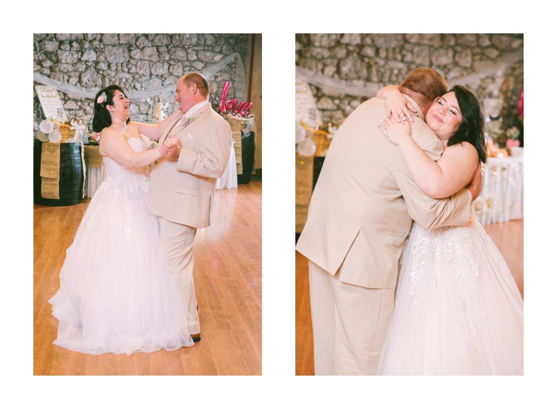 Mon Ami Winery Wedding in Port Clinton 1 48.jpg