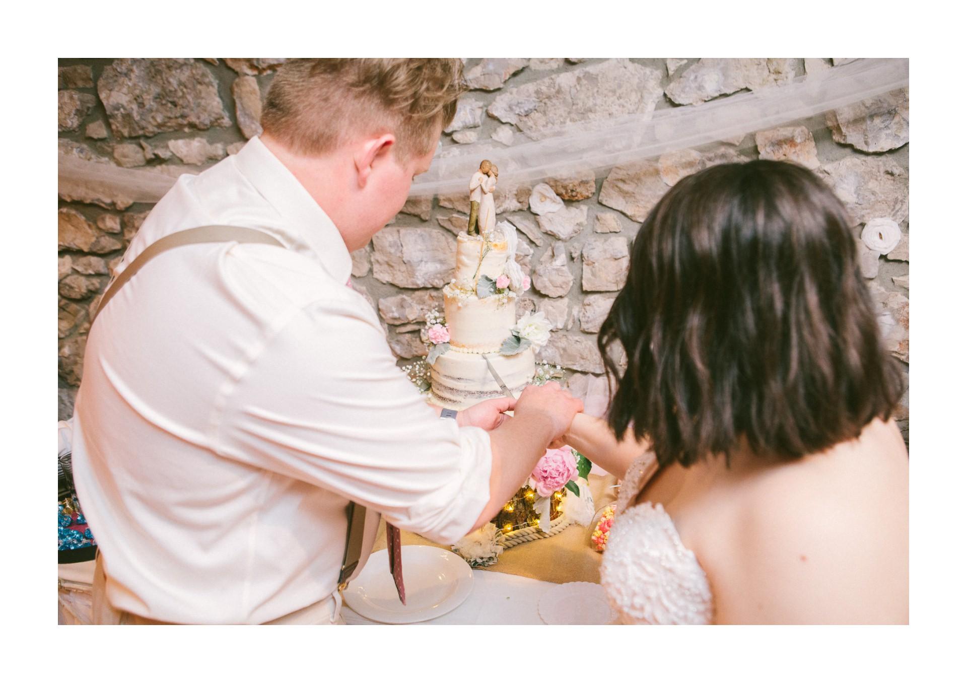 Mon Ami Winery Wedding in Port Clinton 2 1.jpg