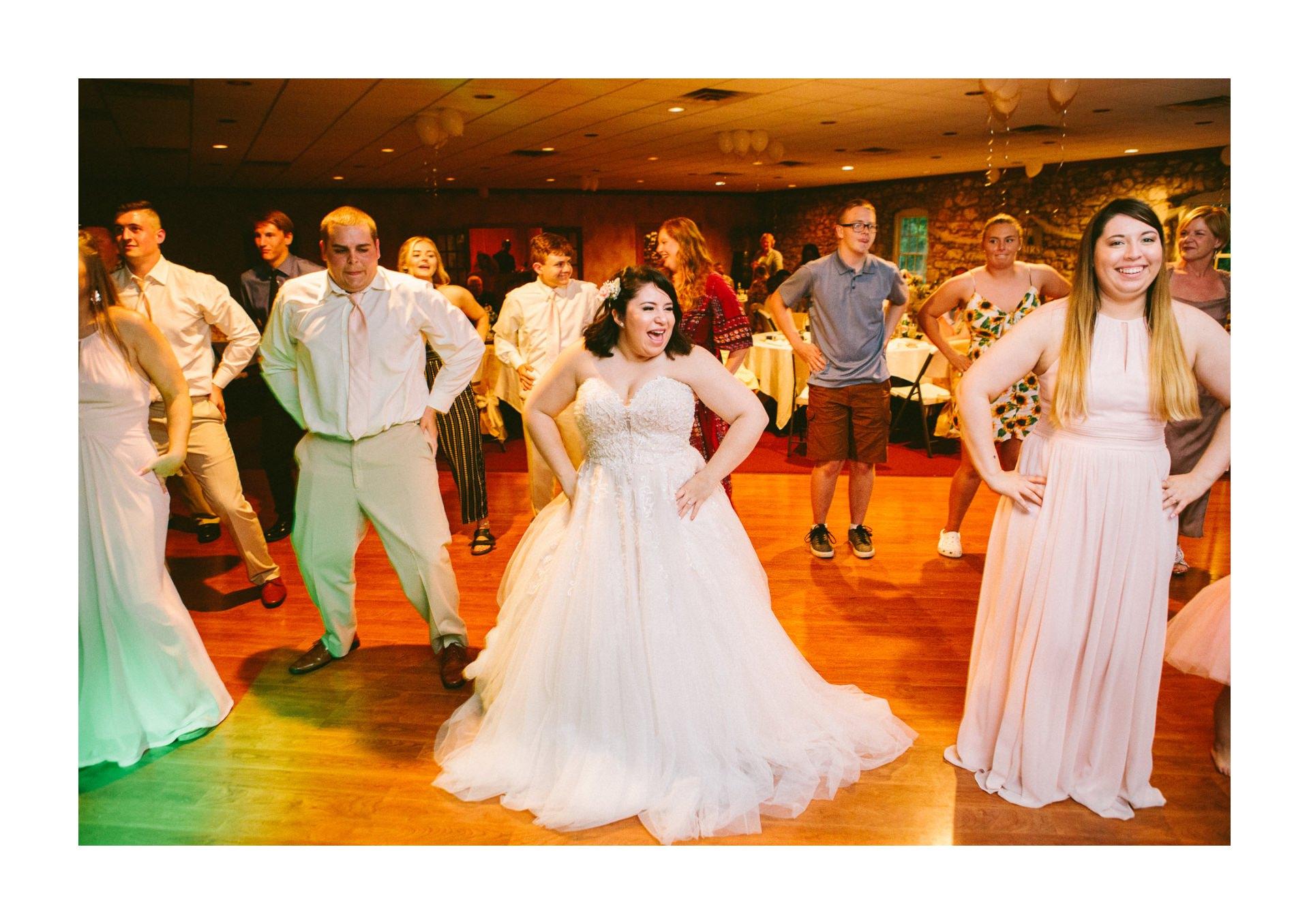 Mon Ami Winery Wedding in Port Clinton 2 4.jpg