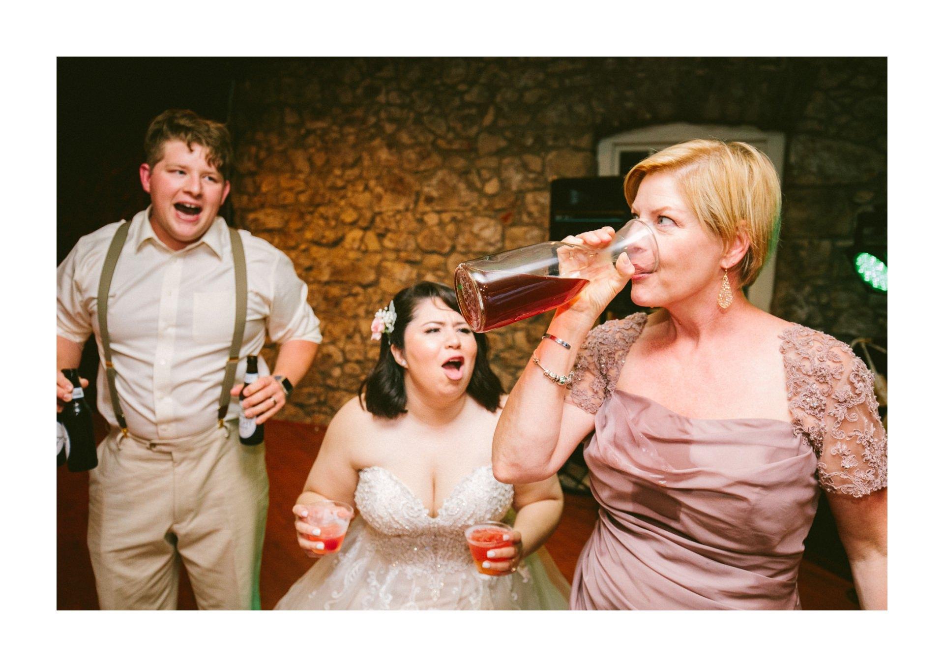 Mon Ami Winery Wedding in Port Clinton 2 6.jpg