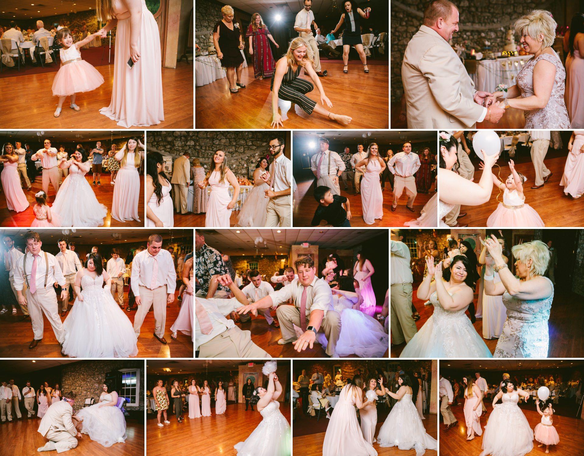 Mon Ami Winery Wedding in Port Clinton 2 5.jpg