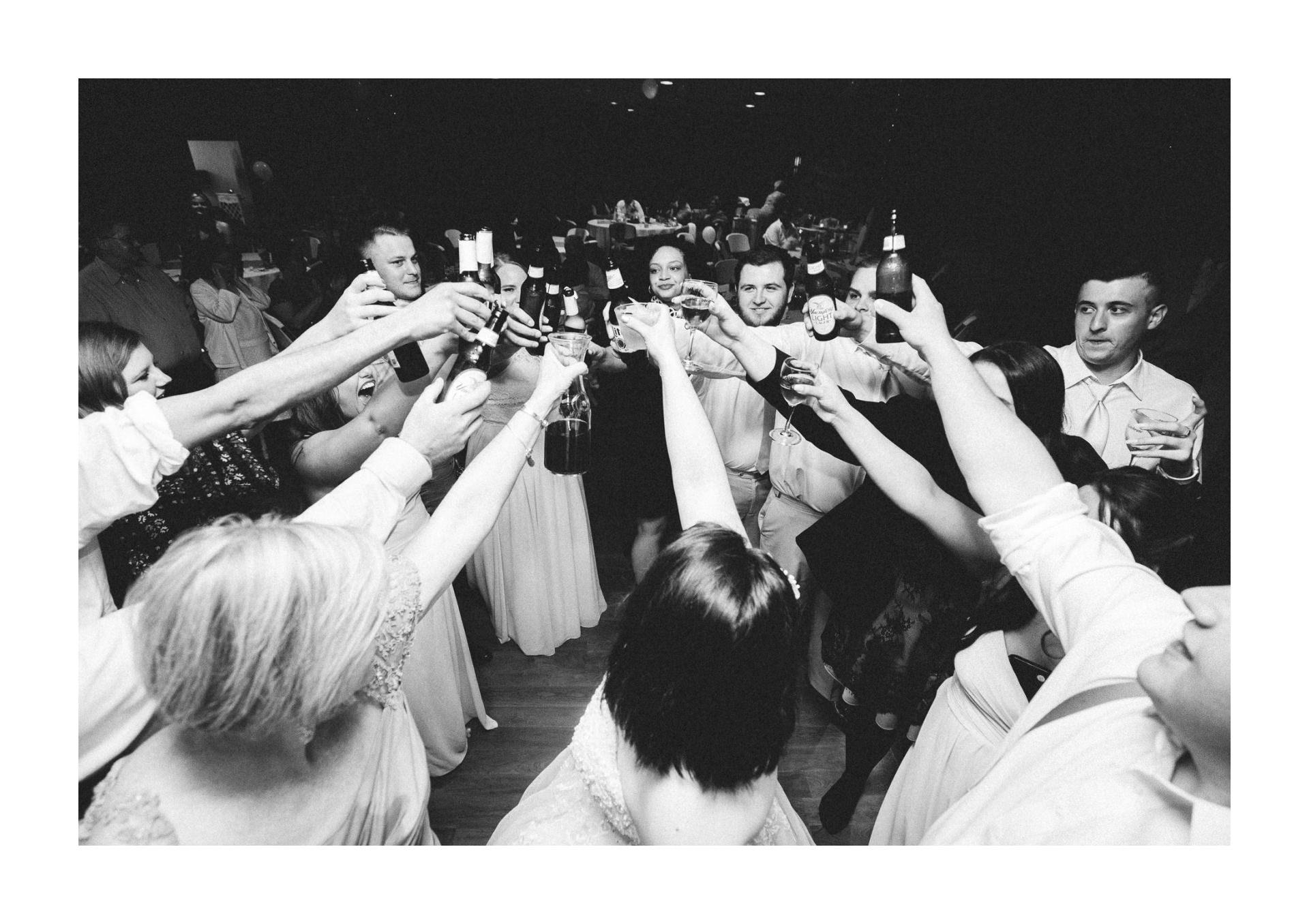 Mon Ami Winery Wedding in Port Clinton 2 8.jpg