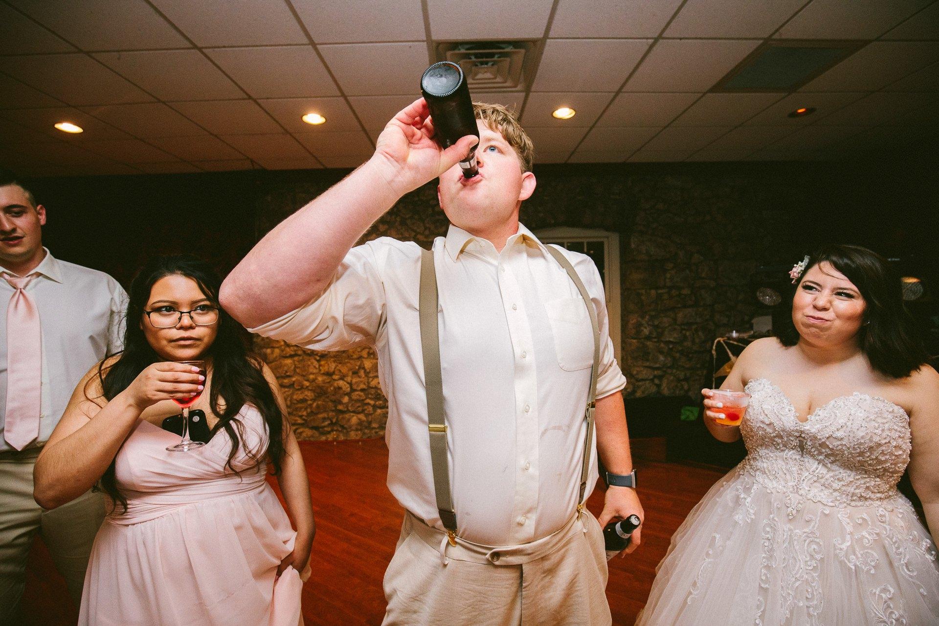 Mon Ami Winery Wedding in Port Clinton 2 7.jpg