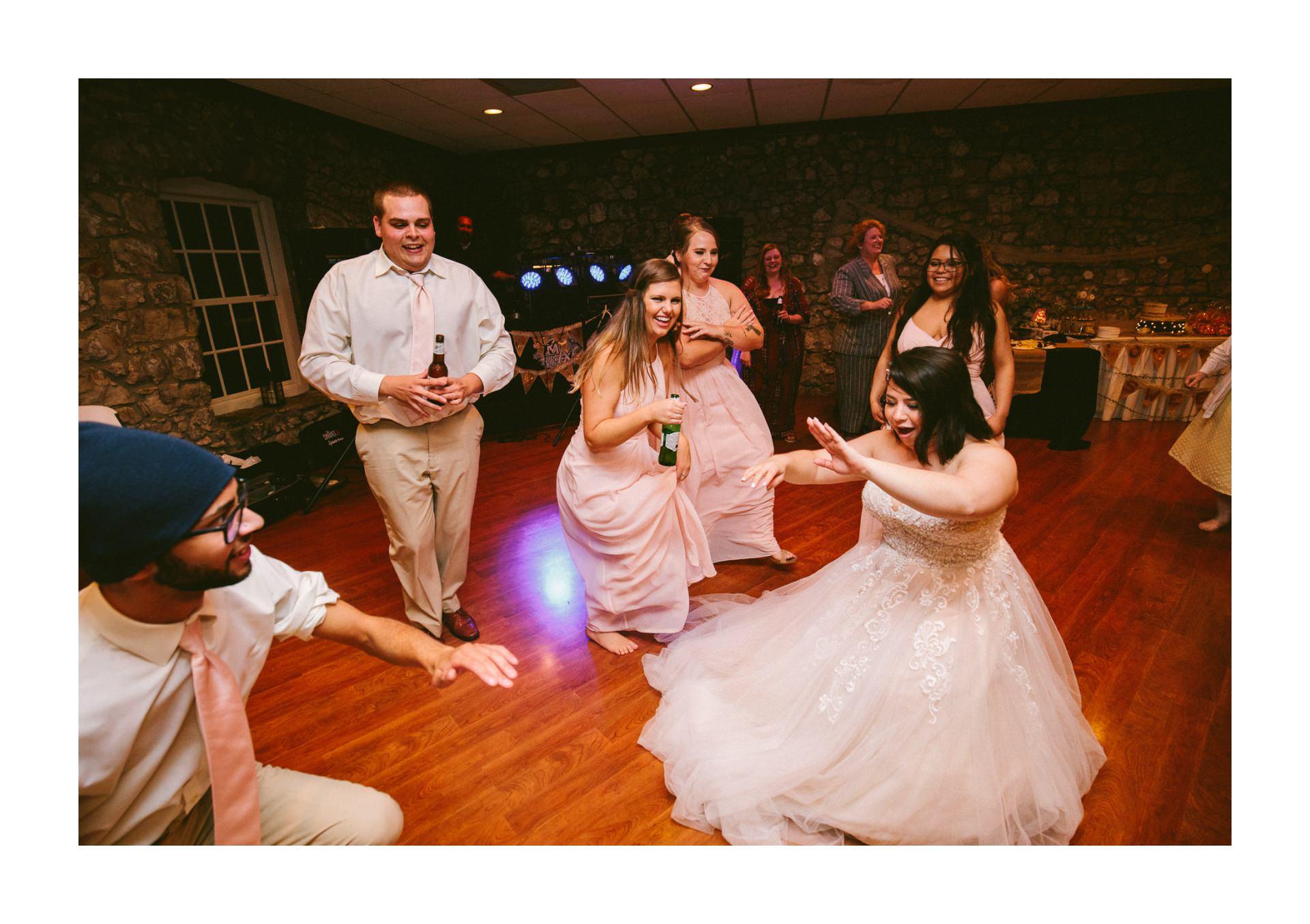 Mon Ami Winery Wedding in Port Clinton 2 10.jpg