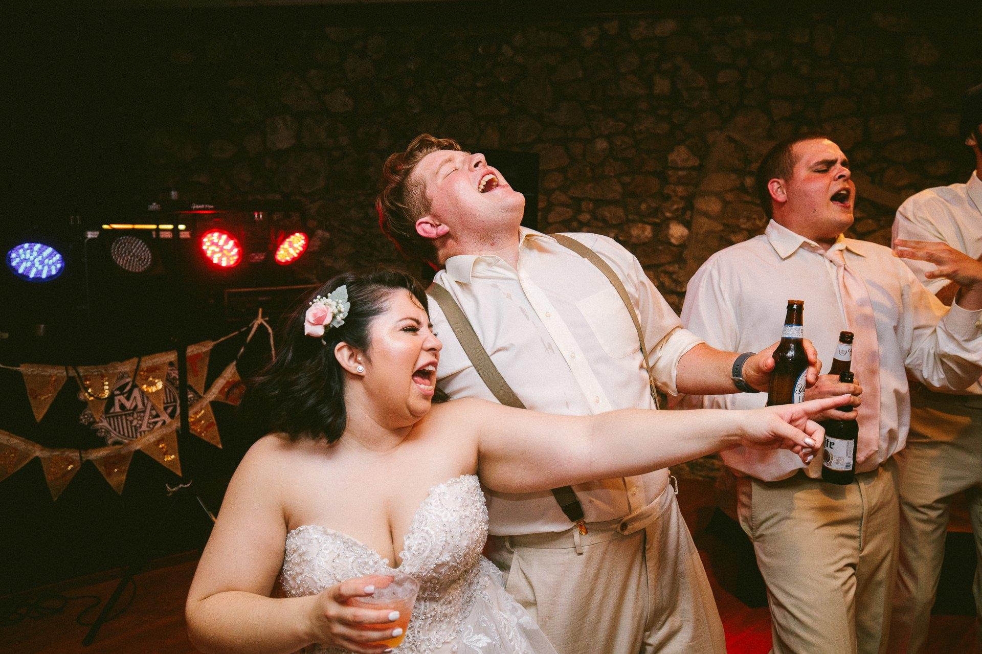 Mon Ami Winery Wedding in Port Clinton 2 9.jpg