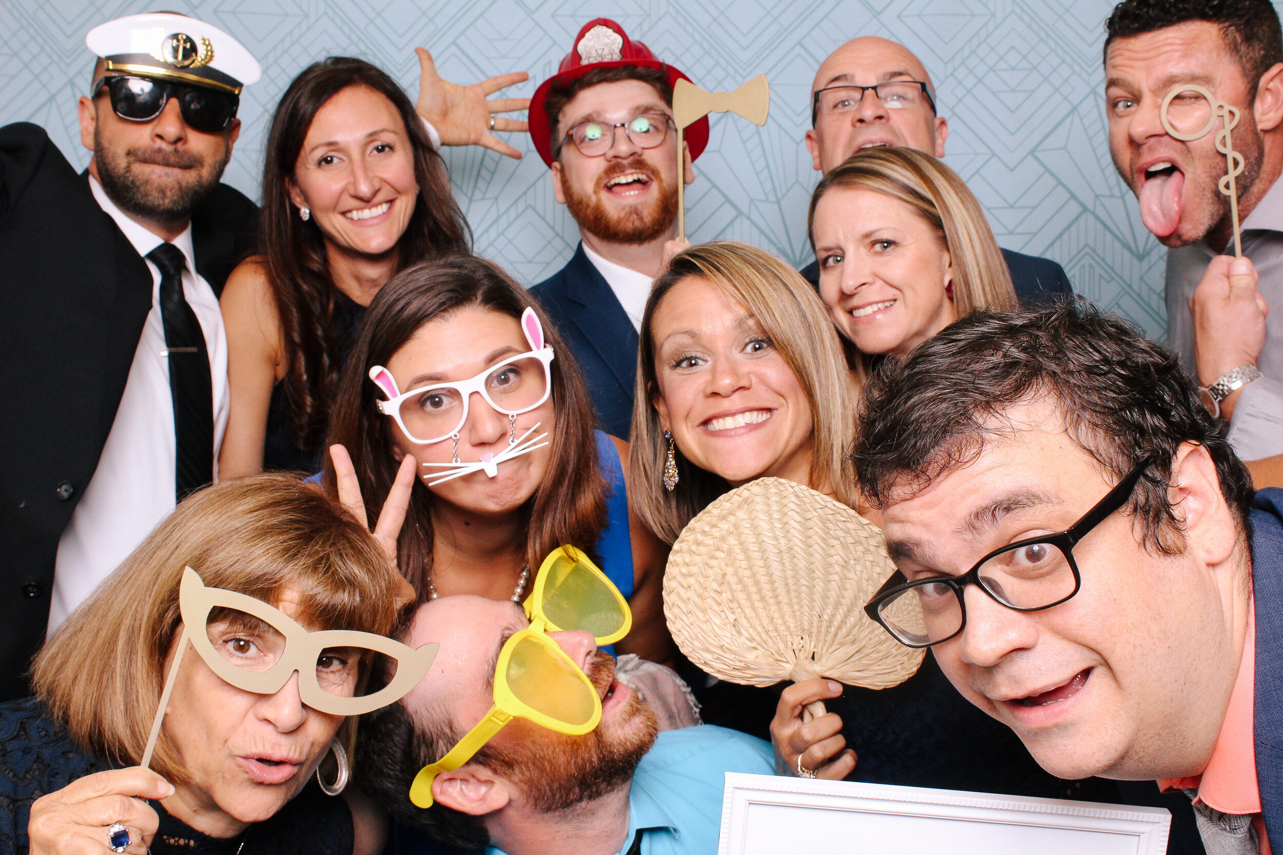 0242 Downtown Cleveland Photobooth at Redspace.jpg