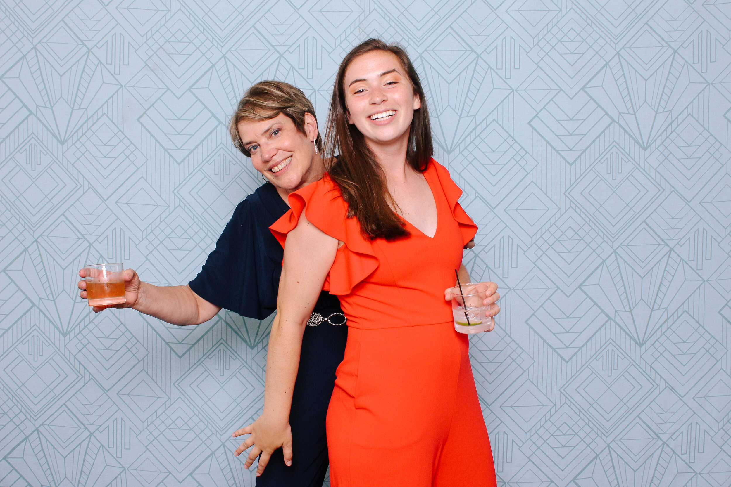 0391 Downtown Cleveland Photobooth at Redspace.jpg