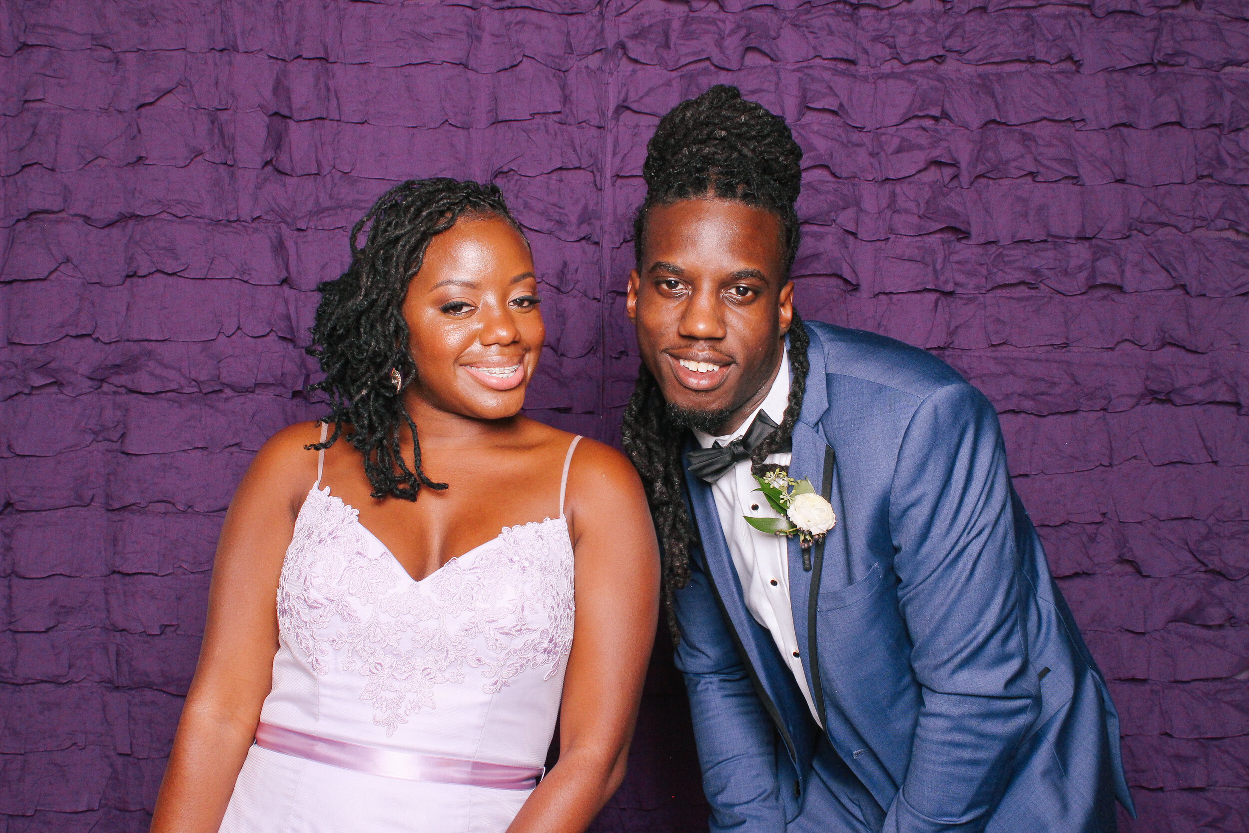 0046 Best Cleveland Wedding Photobooth.jpg