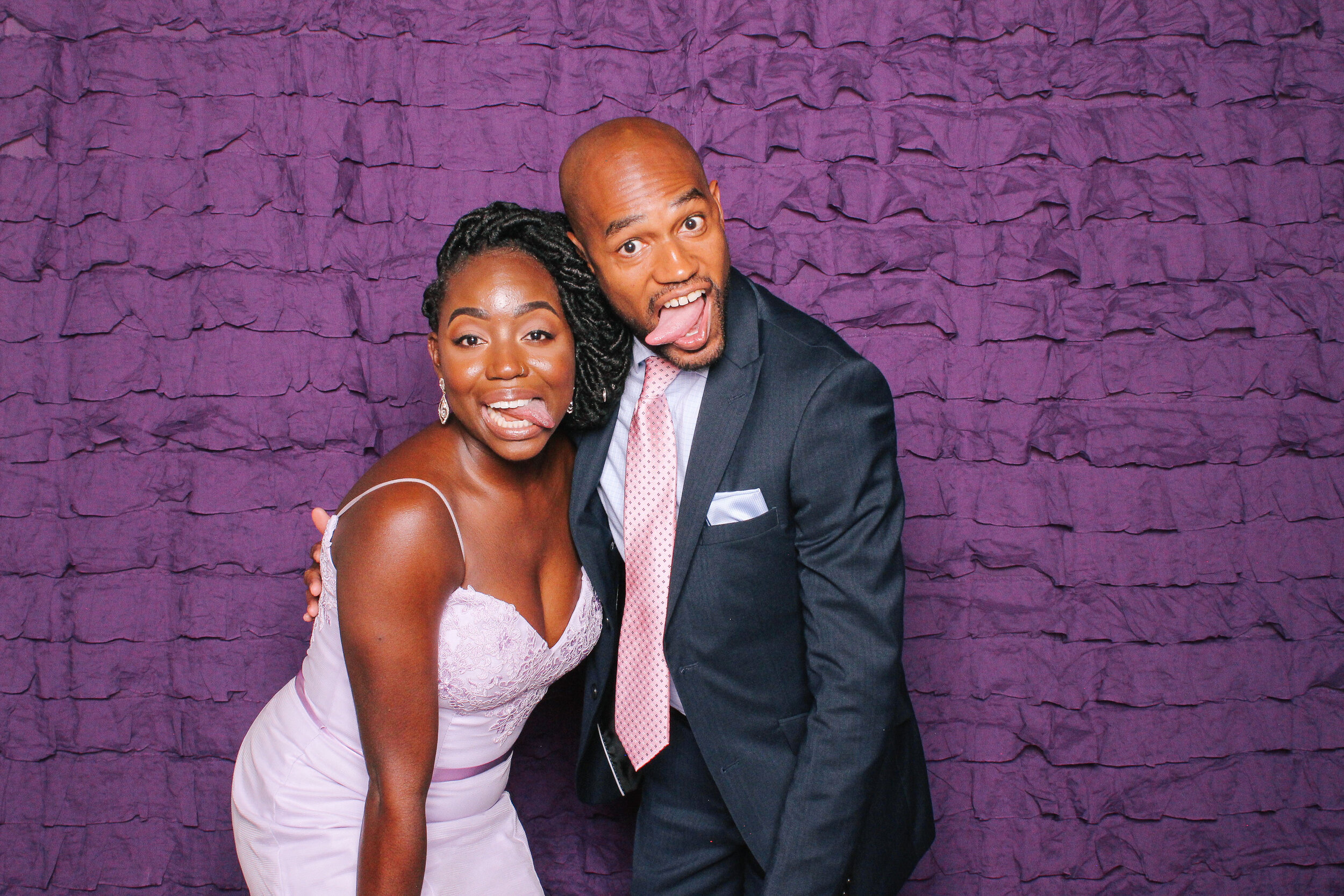 0071 Best Cleveland Wedding Photobooth.jpg
