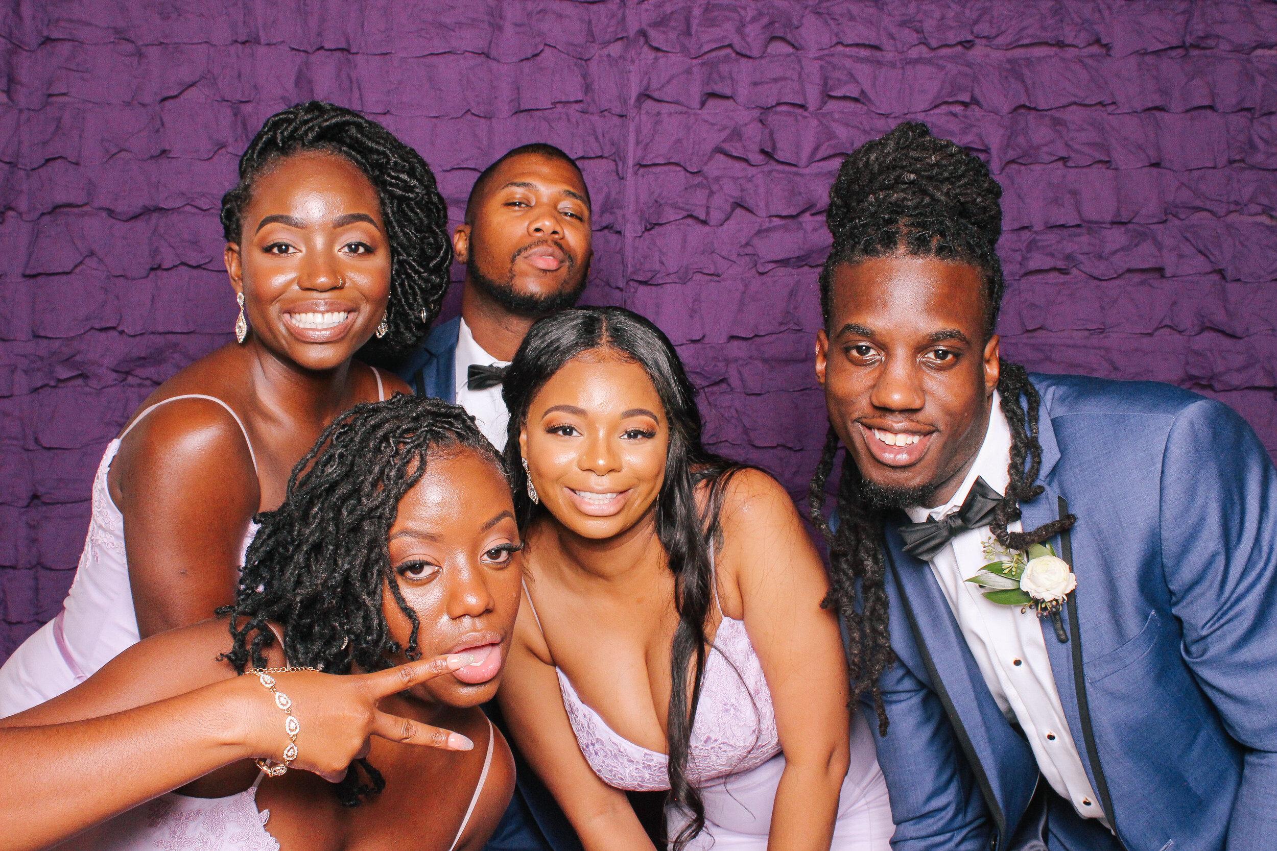 0074 Best Cleveland Wedding Photobooth.jpg