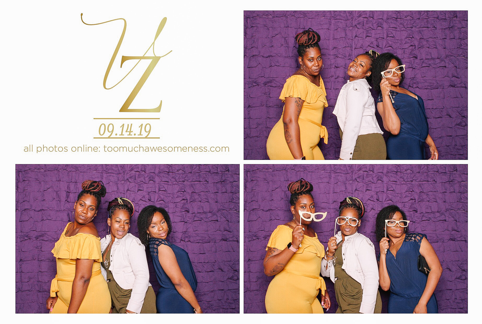 0140 Best Cleveland Wedding Photobooth.jpg