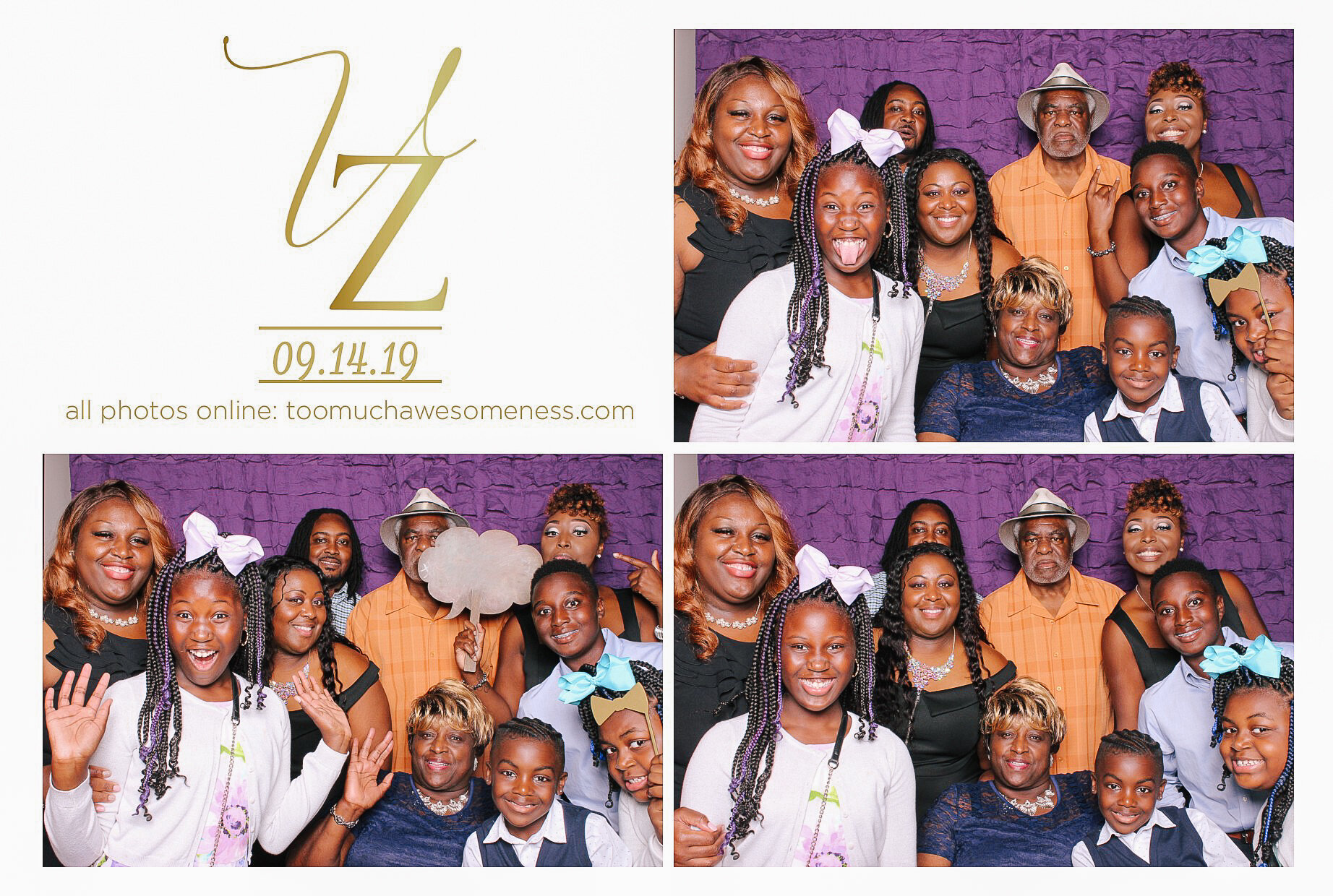 0148 Best Cleveland Wedding Photobooth.jpg