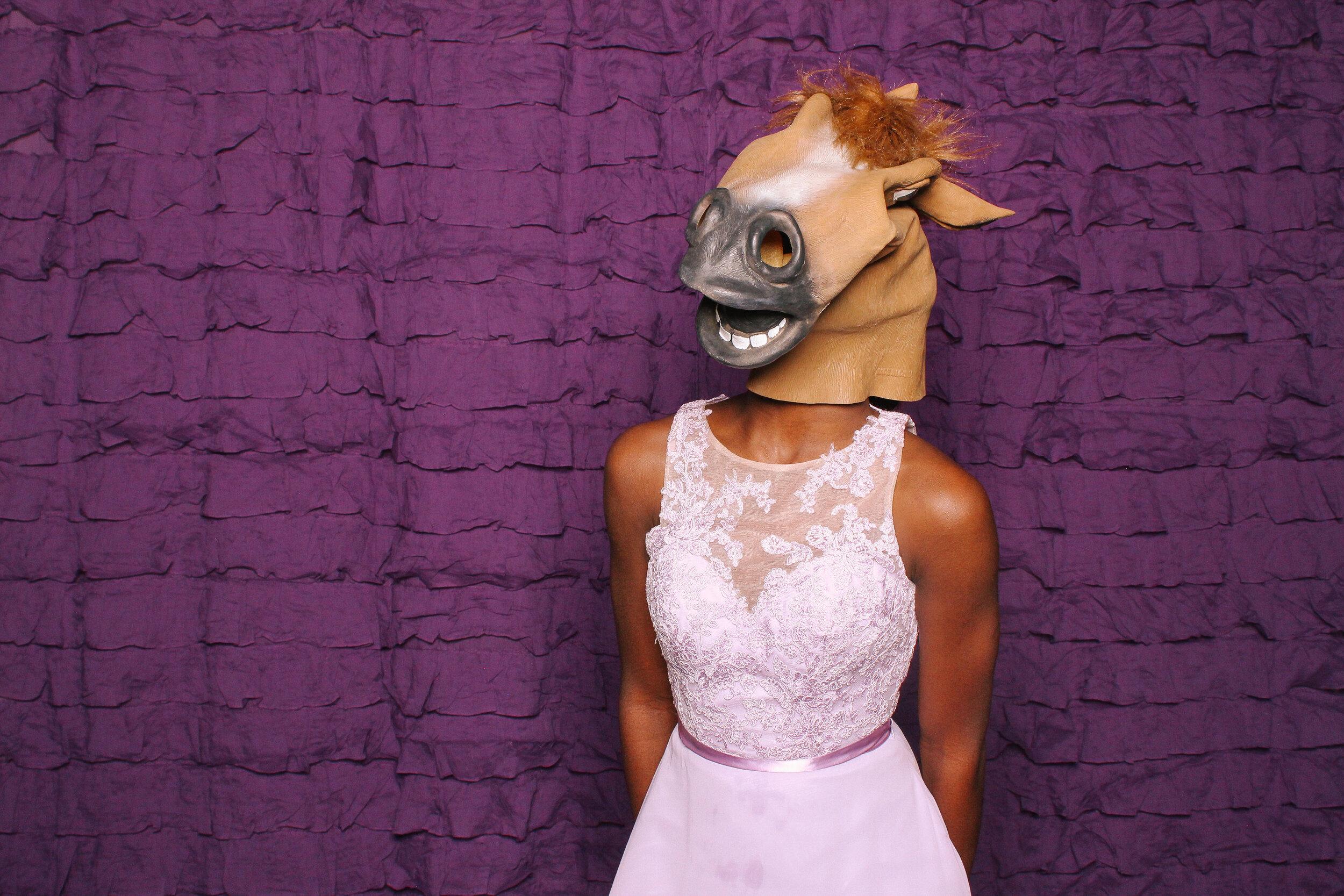 0211 Best Cleveland Wedding Photobooth.jpg