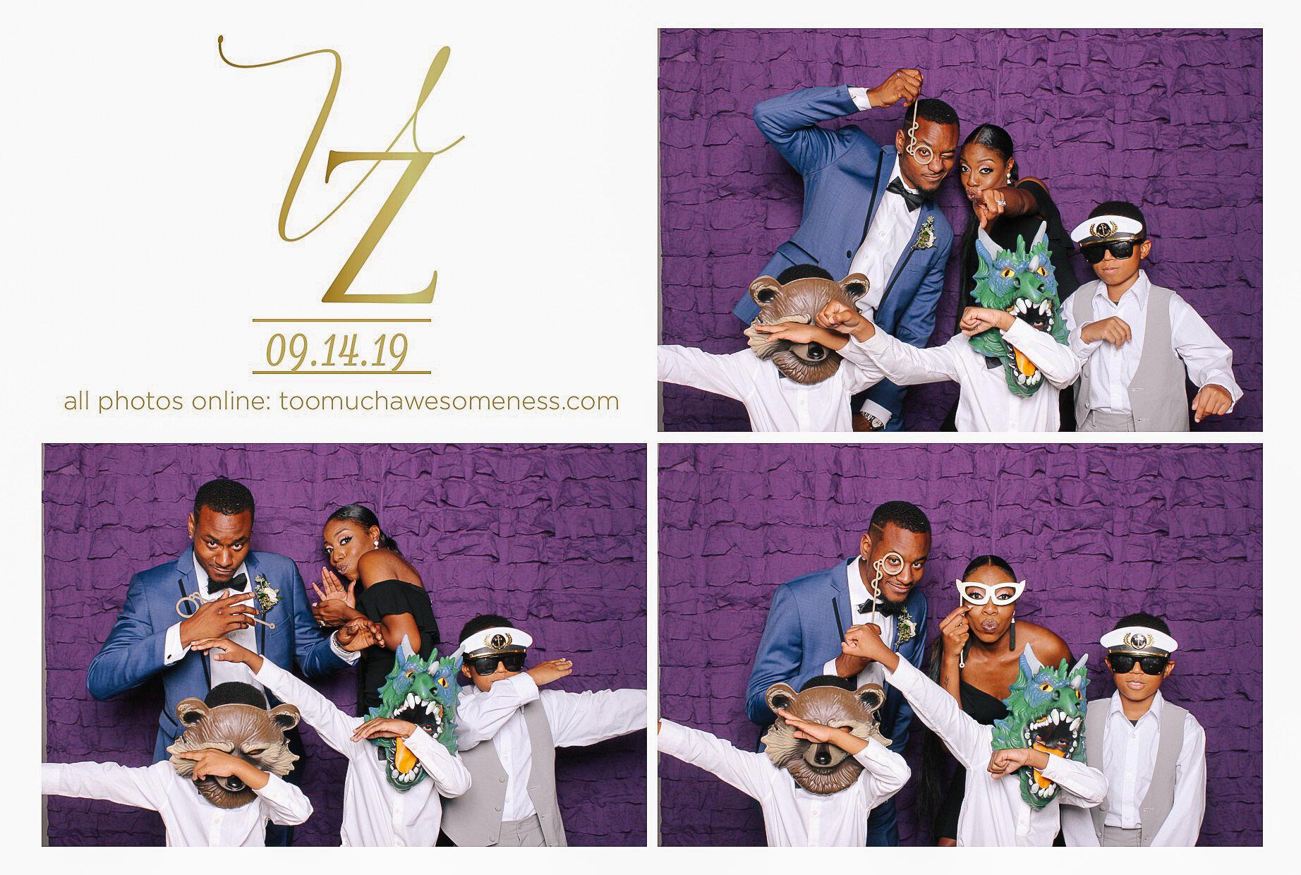 0328 Best Cleveland Wedding Photobooth.jpg