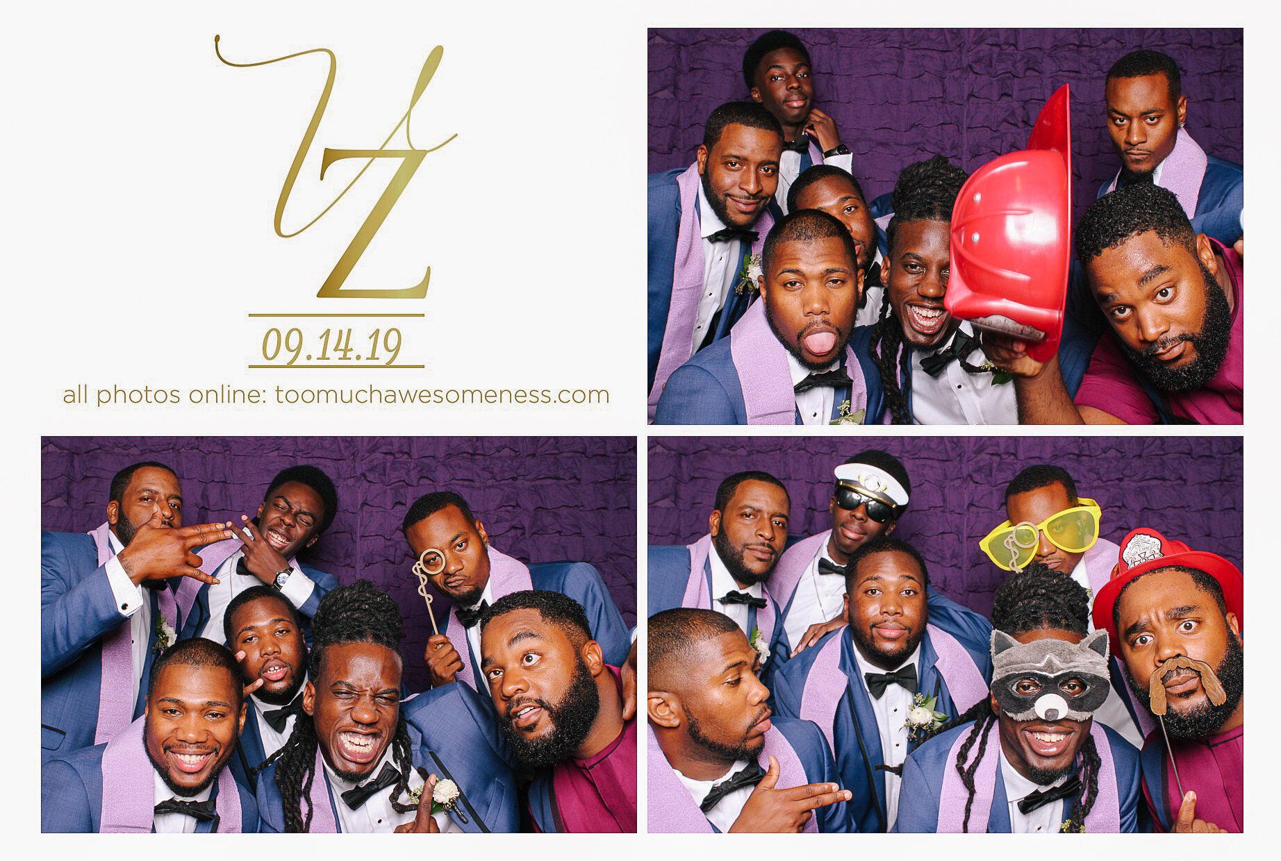 0504 Best Cleveland Wedding Photobooth.jpg
