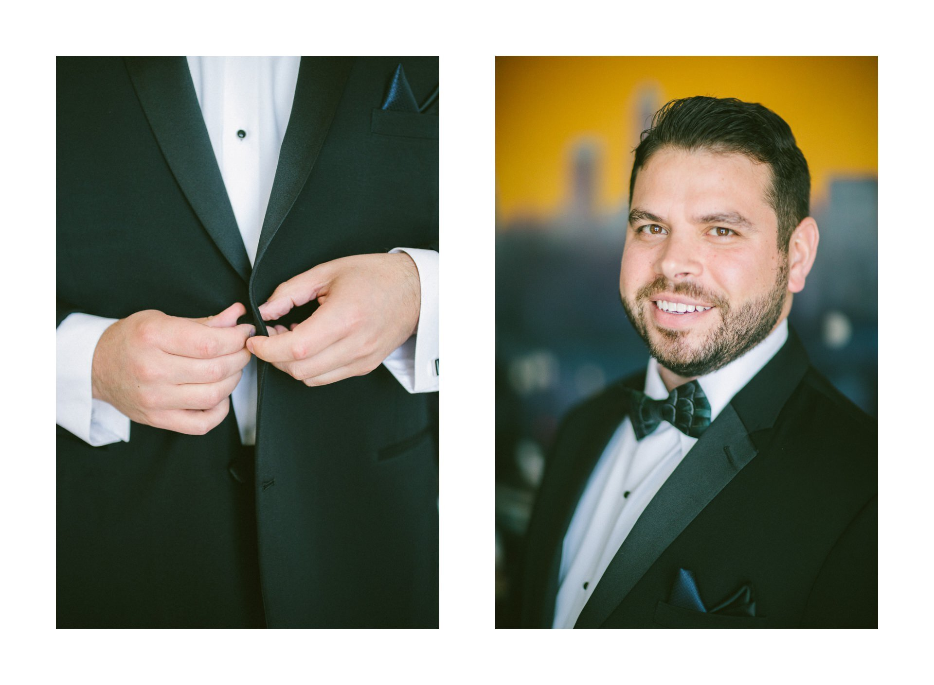 Playhouse State Theater Wedding Photographer in Cleveland 1 11.jpg