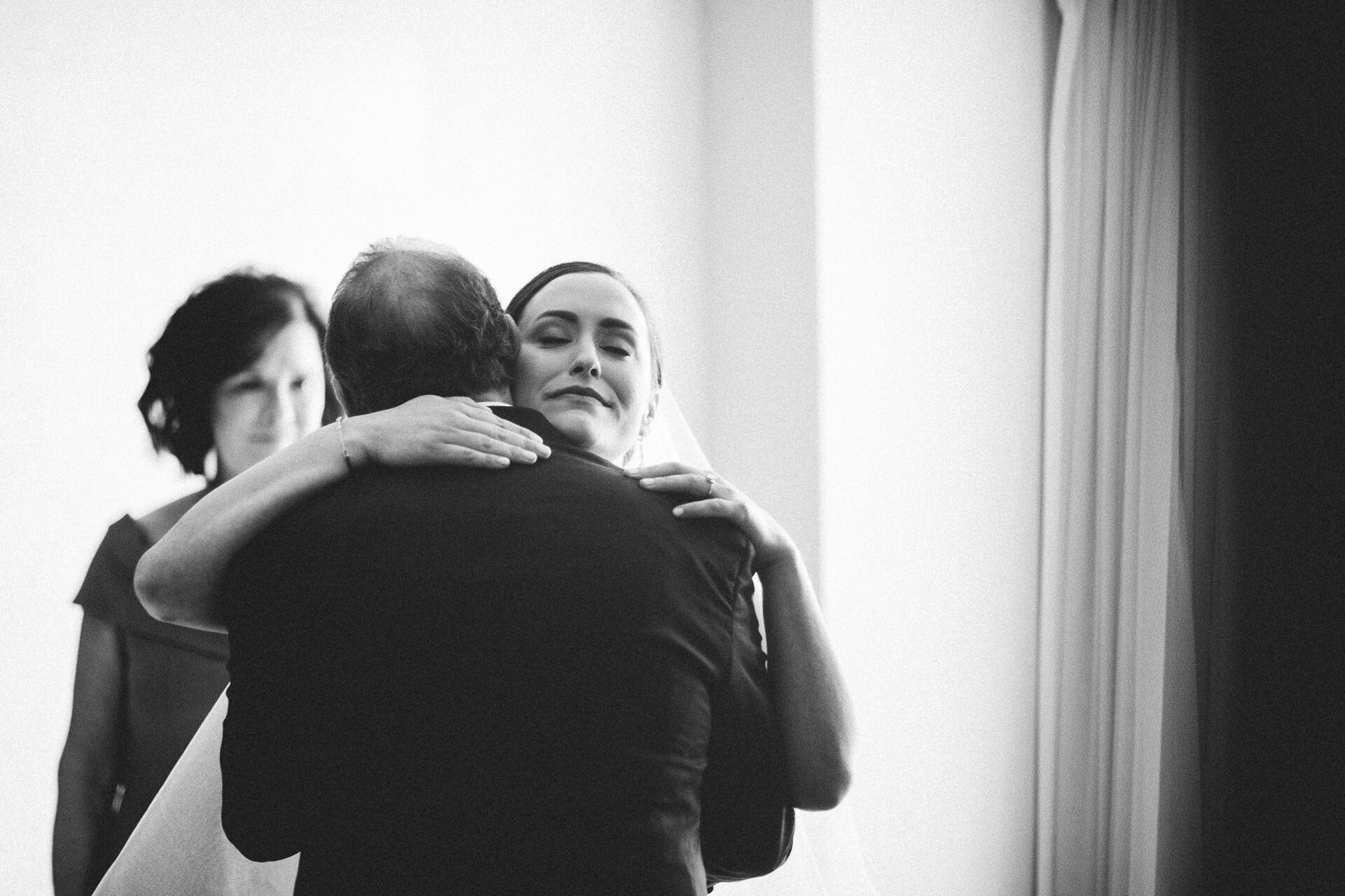 Playhouse State Theater Wedding Photographer in Cleveland 1 18.jpg
