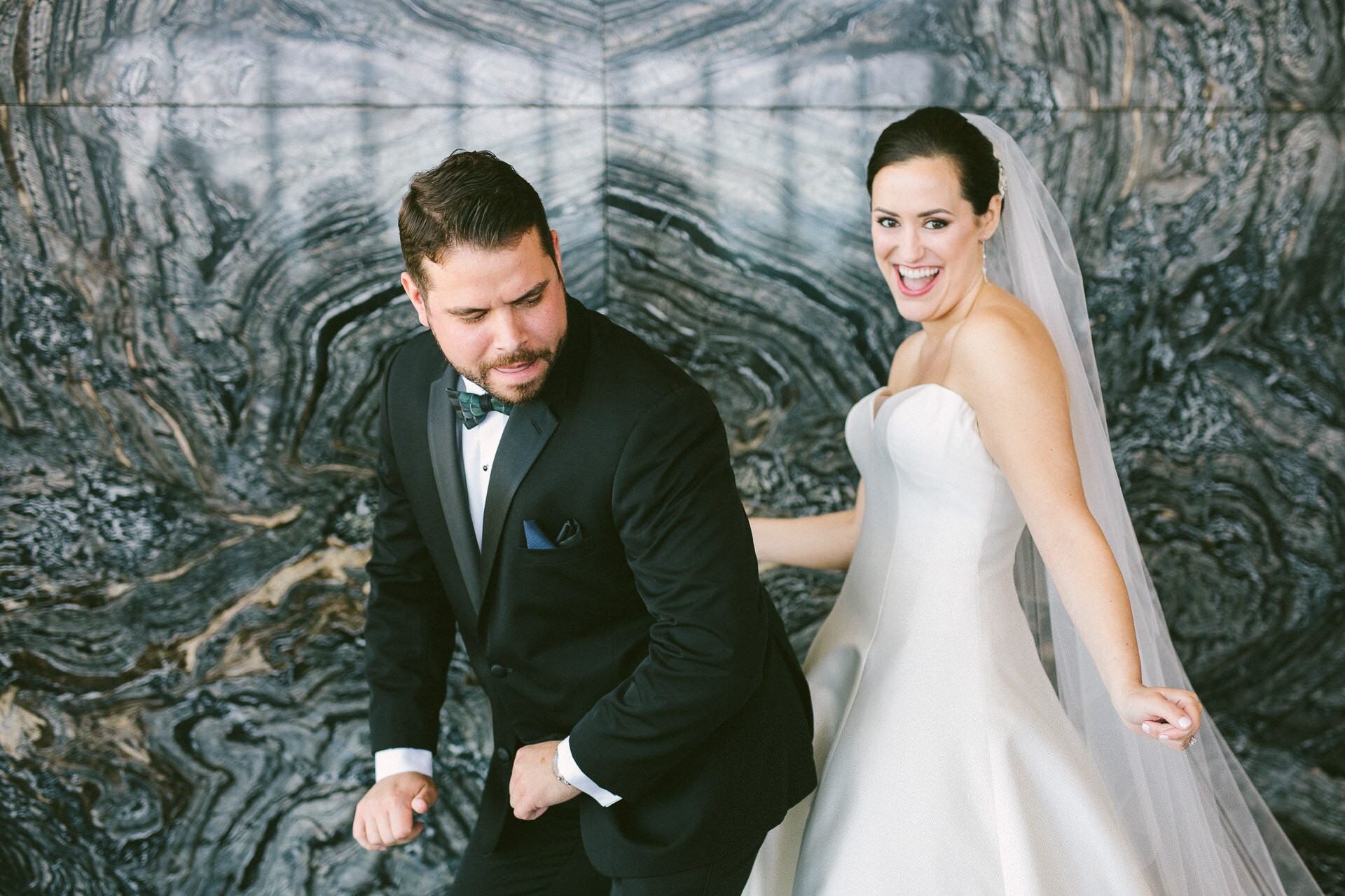 Playhouse State Theater Wedding Photographer in Cleveland 1 25.jpg