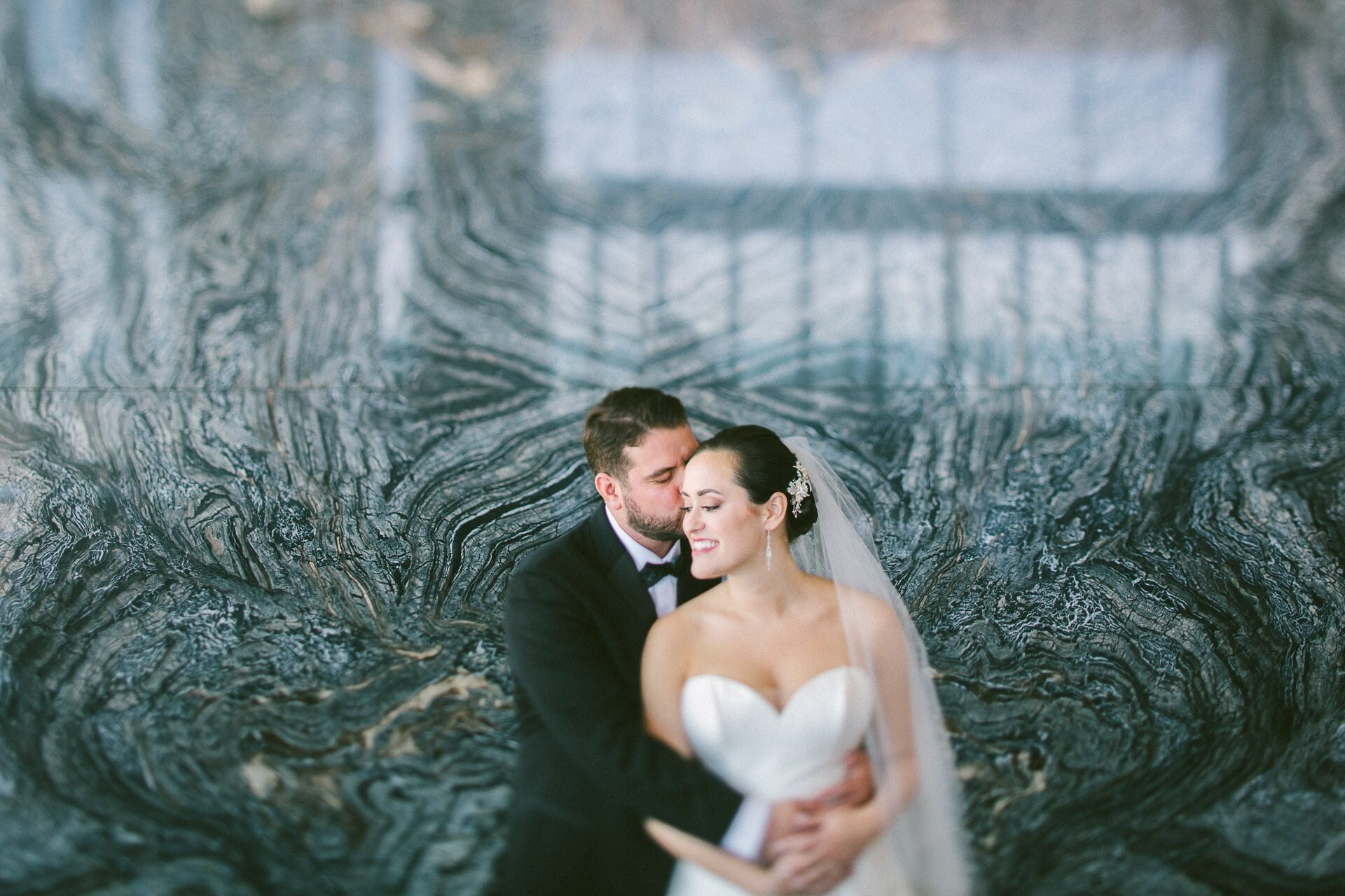 Playhouse State Theater Wedding Photographer in Cleveland 1 27.jpg