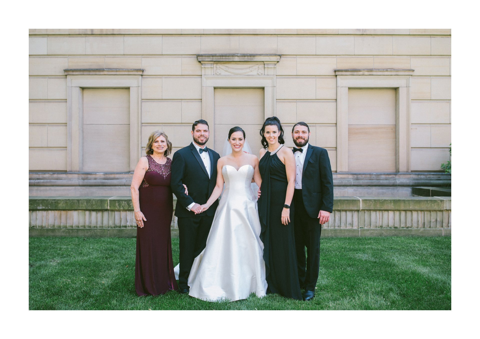 Playhouse State Theater Wedding Photographer in Cleveland 1 30.jpg