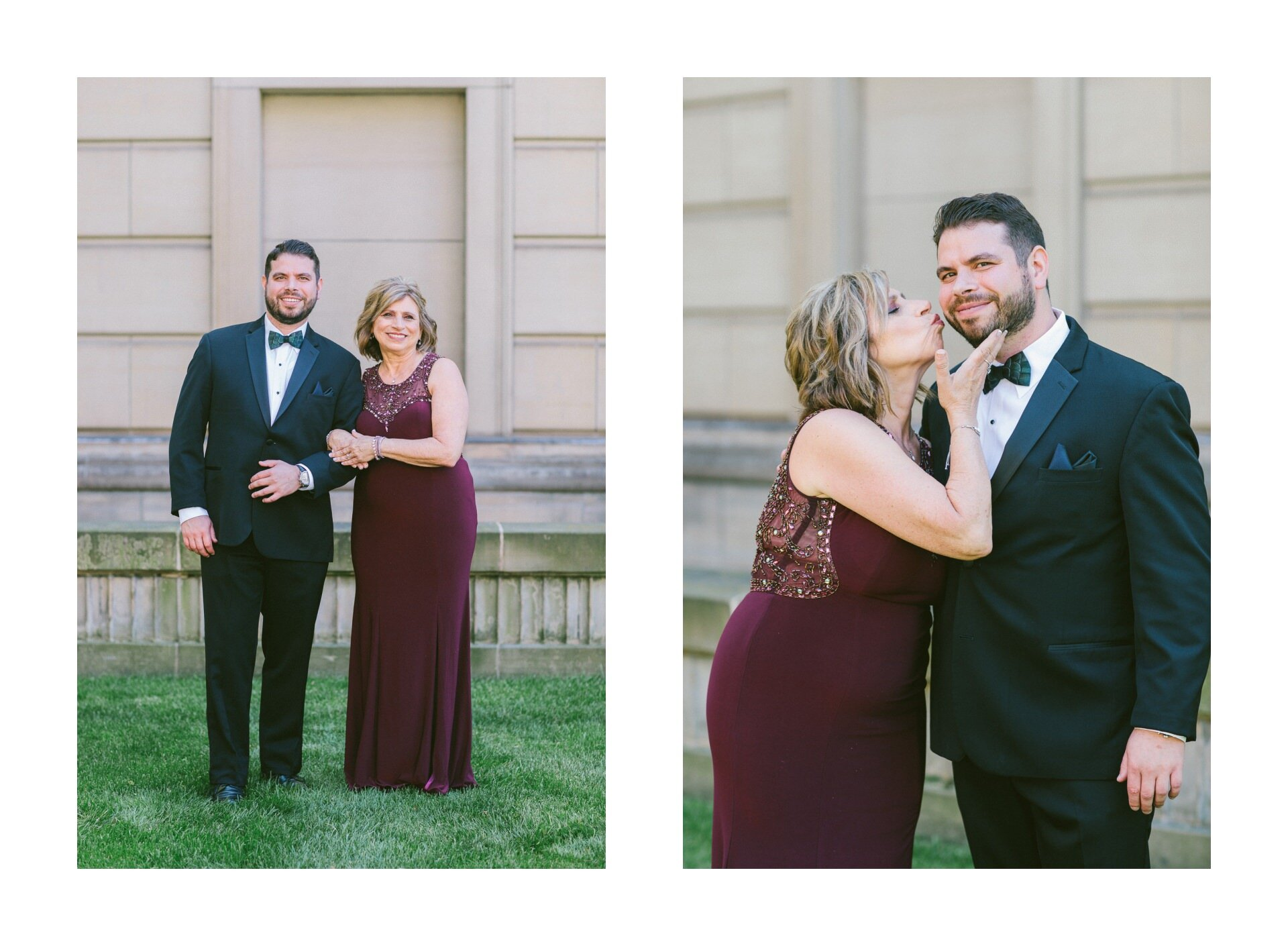 Playhouse State Theater Wedding Photographer in Cleveland 1 31.jpg