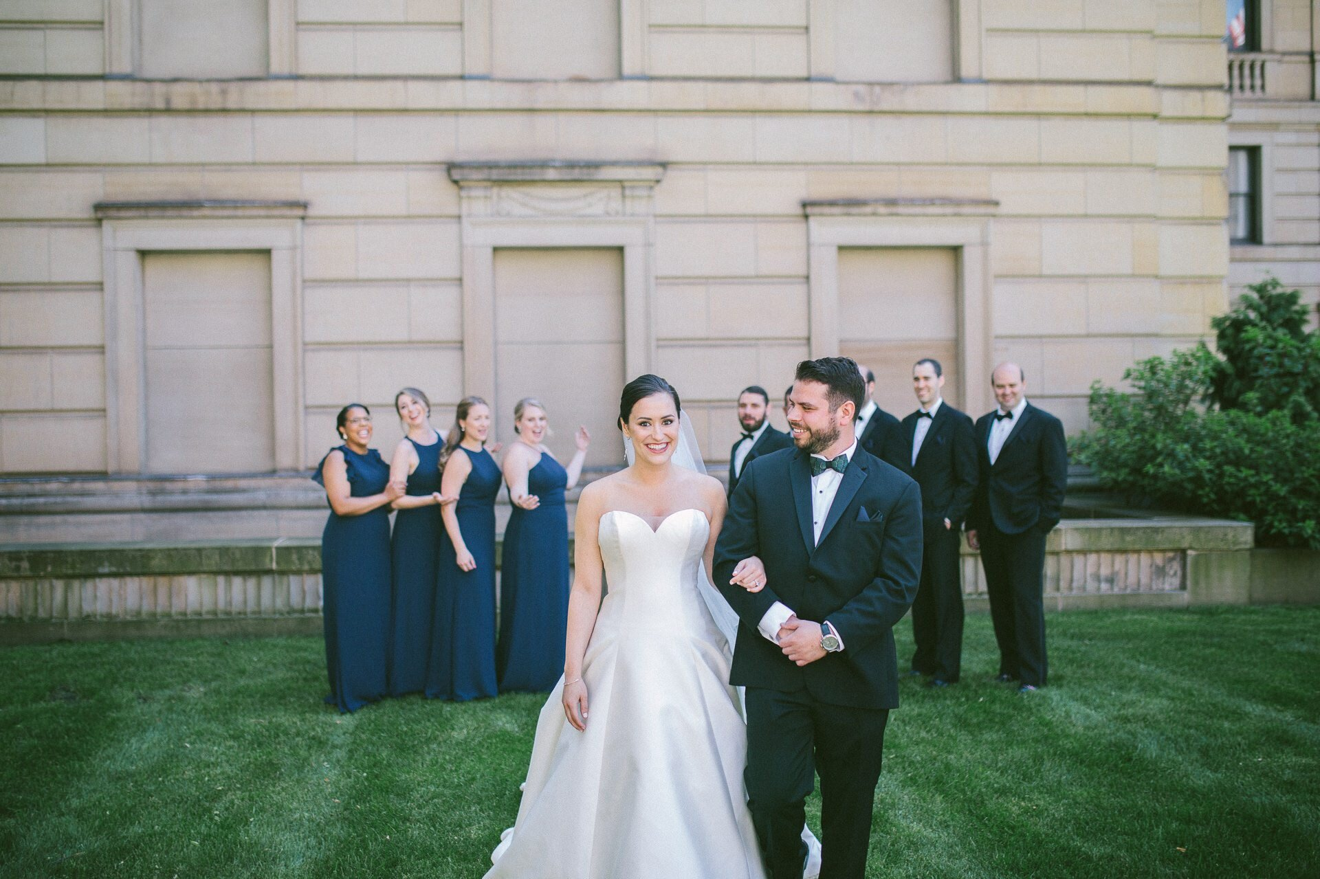 Playhouse State Theater Wedding Photographer in Cleveland 1 34.jpg