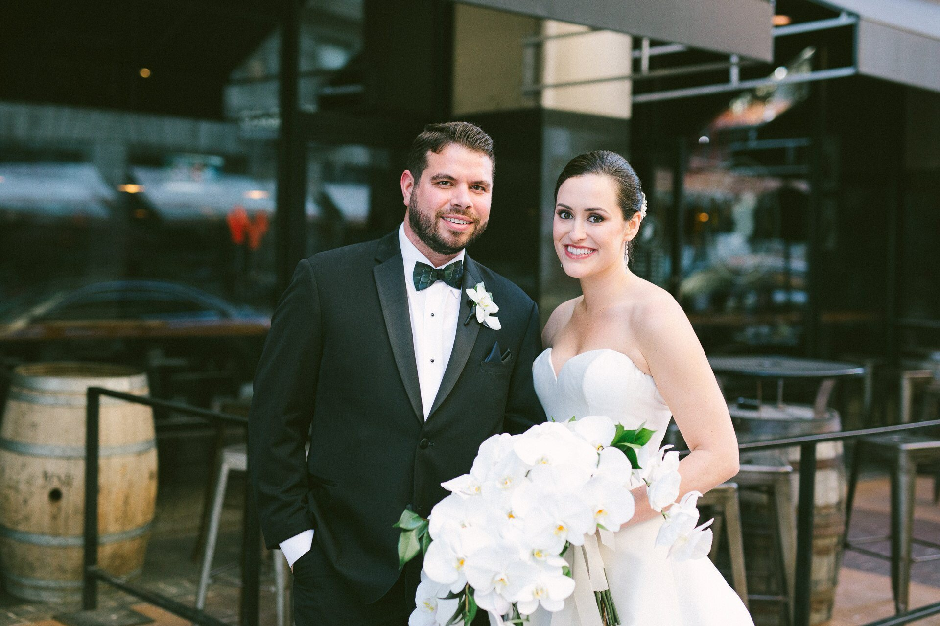 Playhouse State Theater Wedding Photographer in Cleveland 2 11.jpg