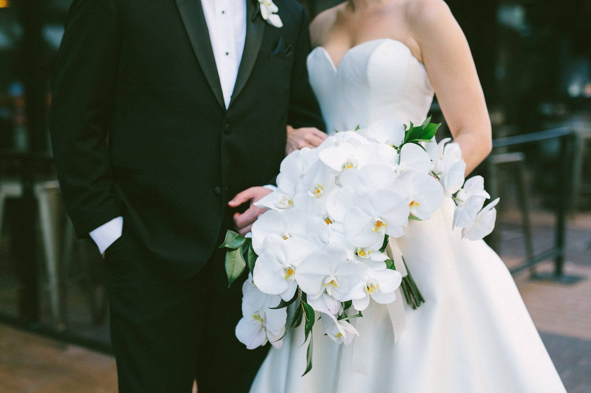 Playhouse State Theater Wedding Photographer in Cleveland 2 13.jpg