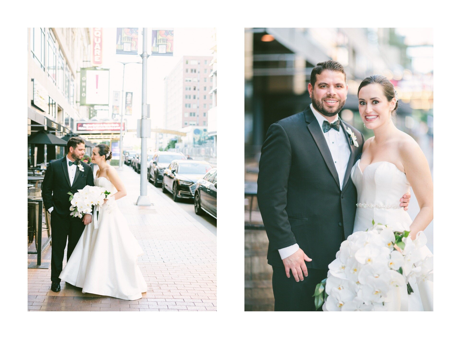 Playhouse State Theater Wedding Photographer in Cleveland 2 12.jpg