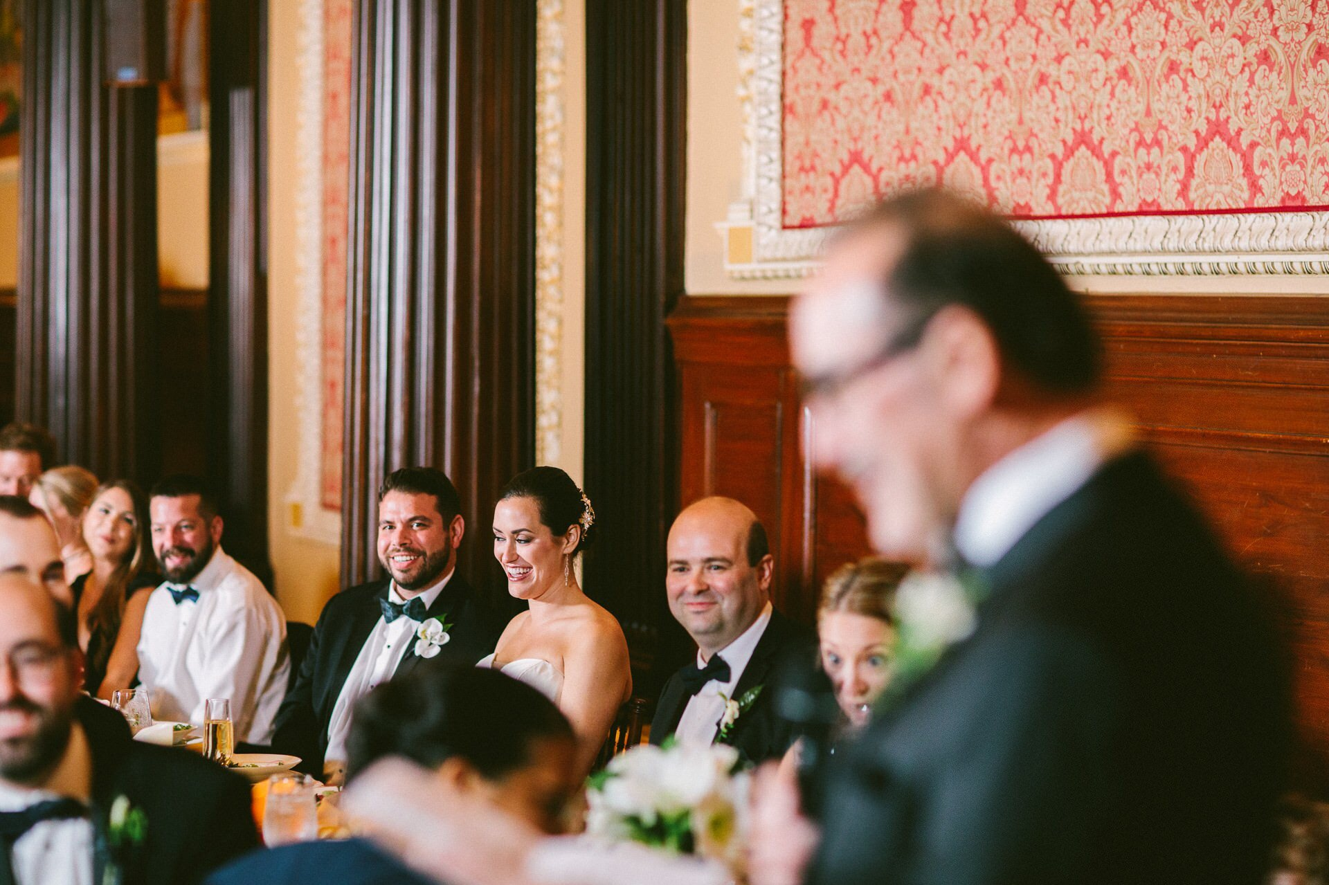 Playhouse State Theater Wedding Photographer in Cleveland 2 26.jpg