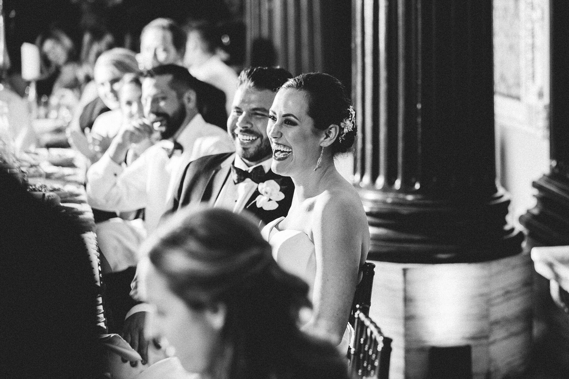 Playhouse State Theater Wedding Photographer in Cleveland 2 28.jpg