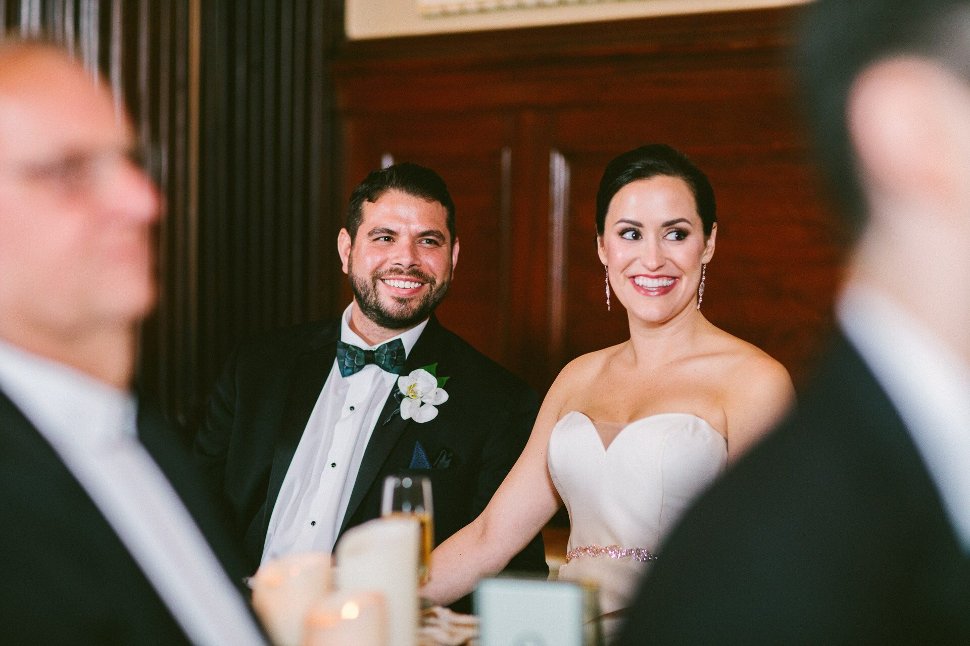 Playhouse State Theater Wedding Photographer in Cleveland 2 30.jpg
