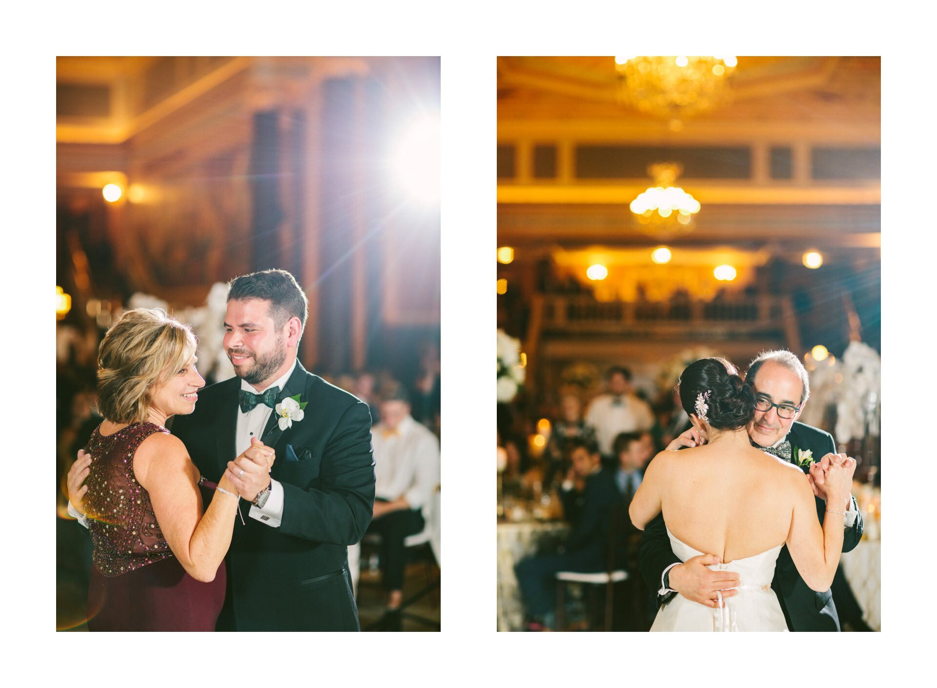 Playhouse State Theater Wedding Photographer in Cleveland 2 33.jpg