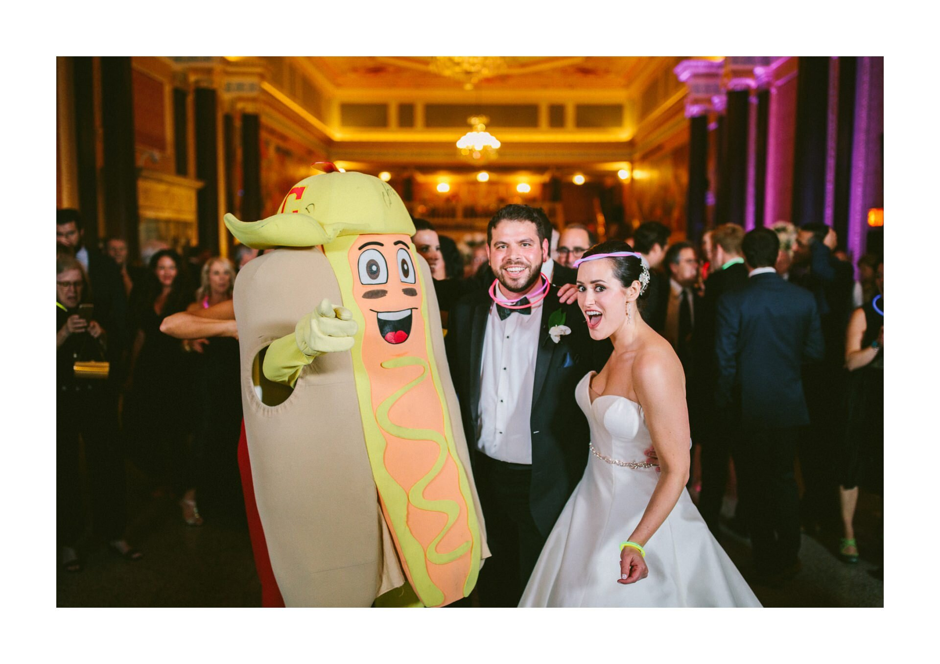 Playhouse State Theater Wedding Photographer in Cleveland 2 37.jpg