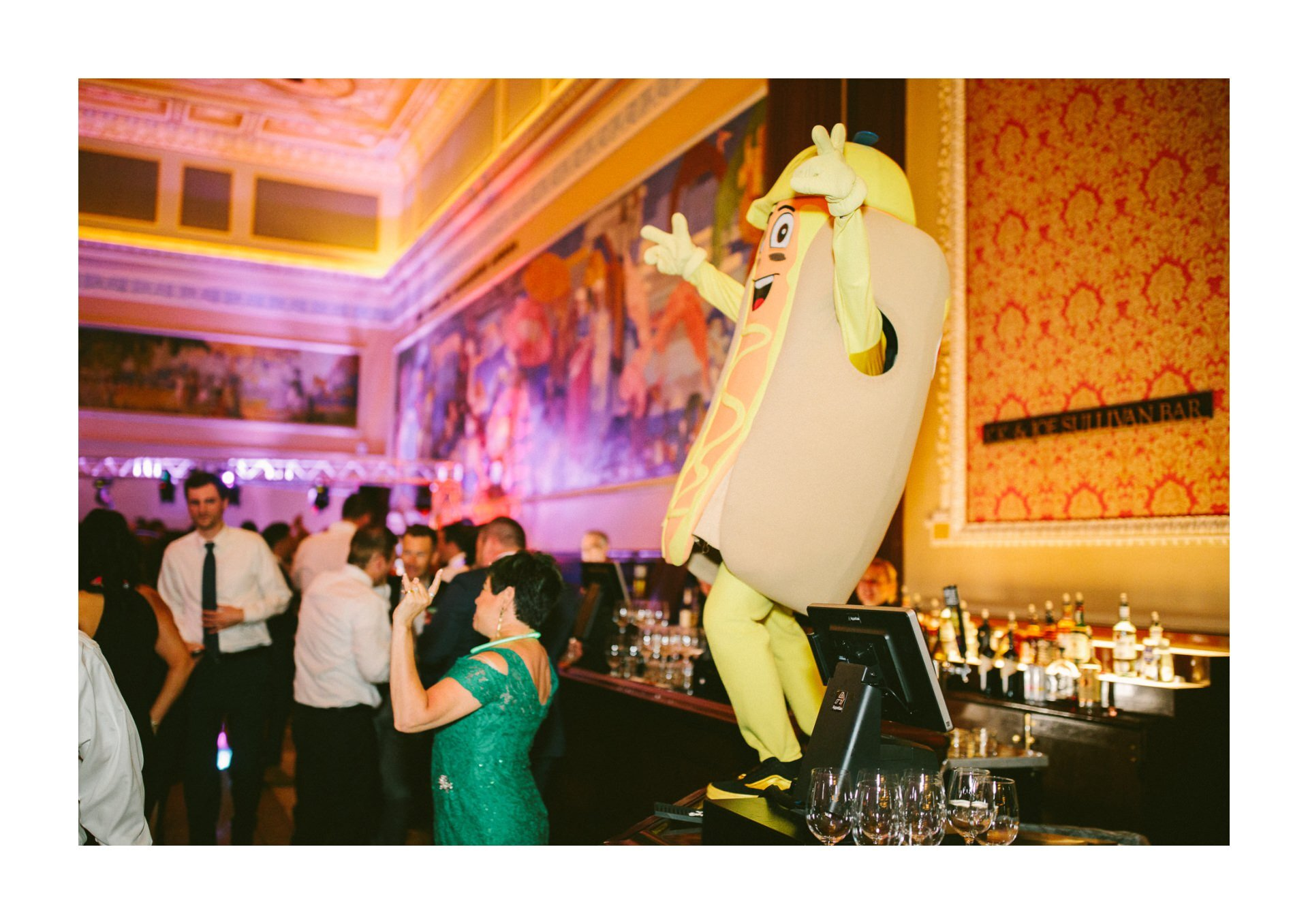 Playhouse State Theater Wedding Photographer in Cleveland 2 39.jpg